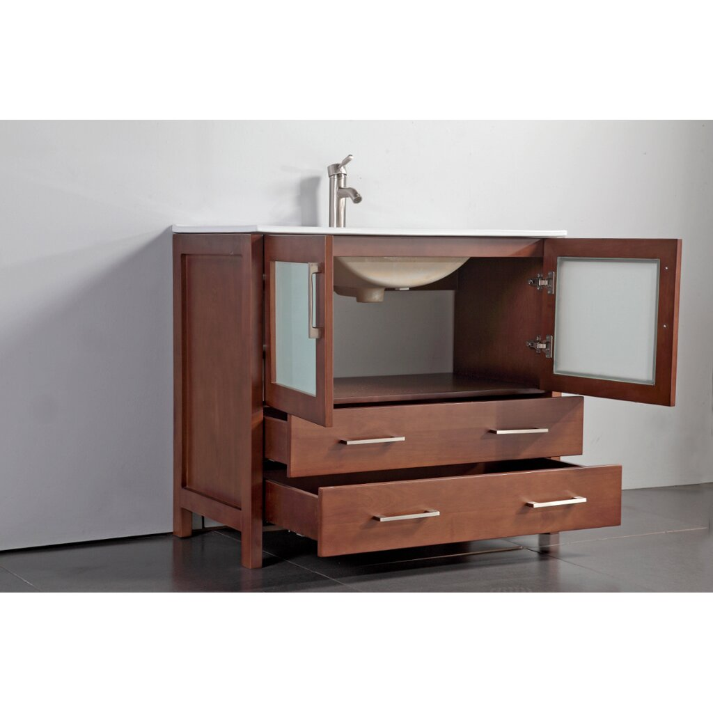 36 wide x 18 deep bathroom vanity rukinet com