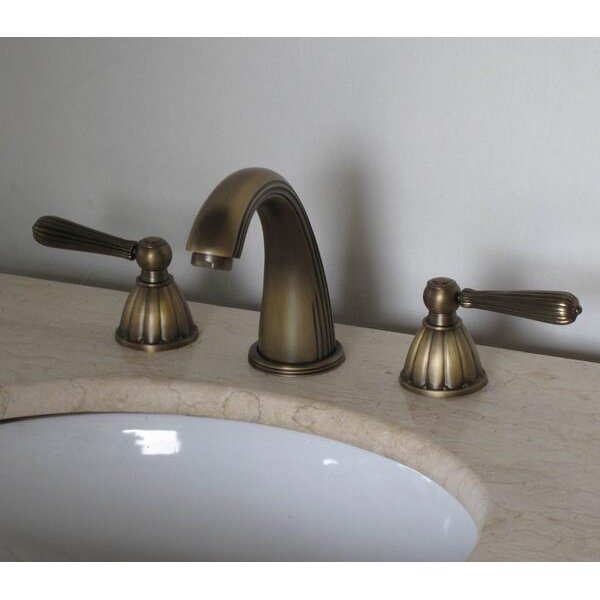 Wonderful Bathroom Furniture Handles  Chrome Oblong T Handle From Atlanta