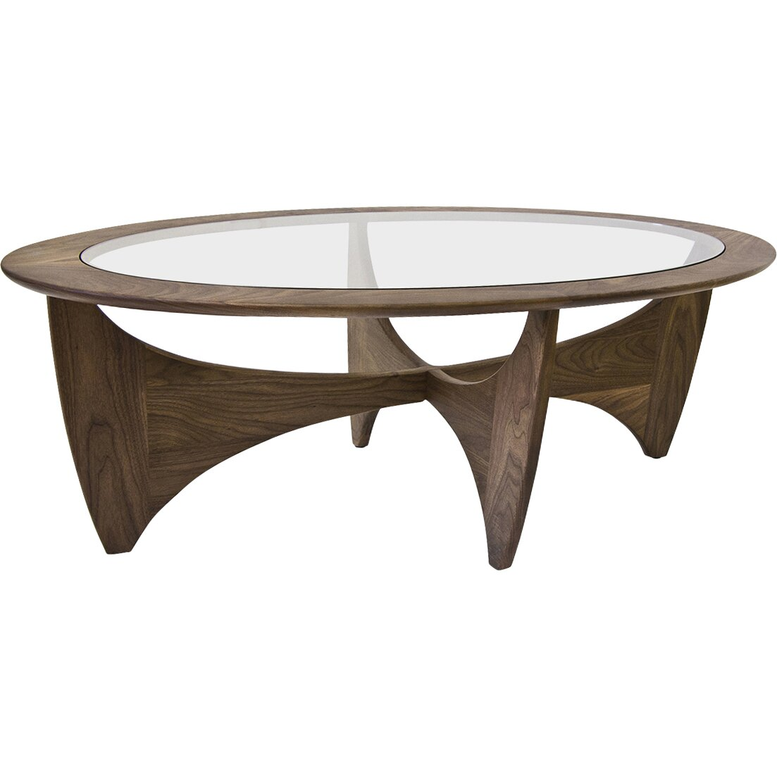 Aeon furniture angela coffee table reviews wayfair for I furniture reviews