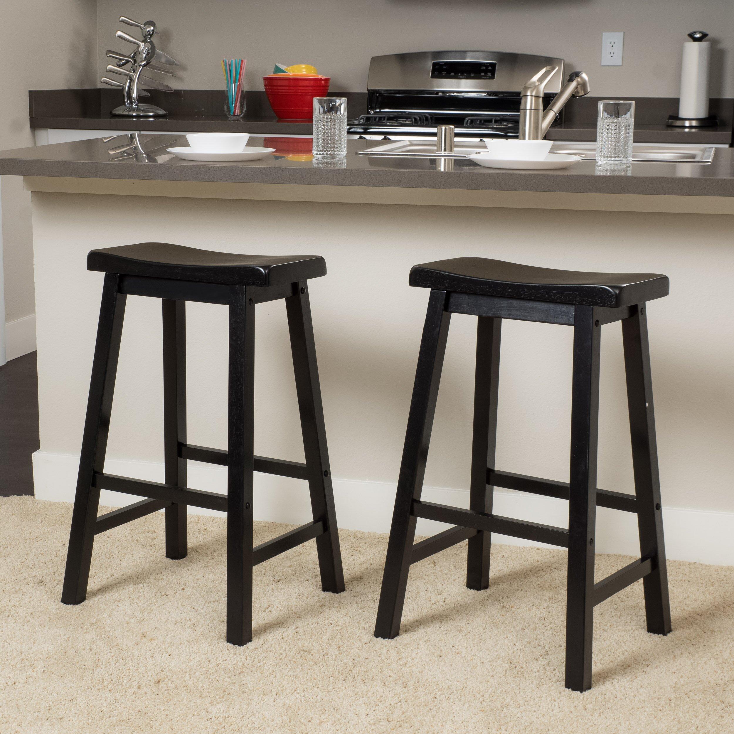 beautiful image of 29 bar stools