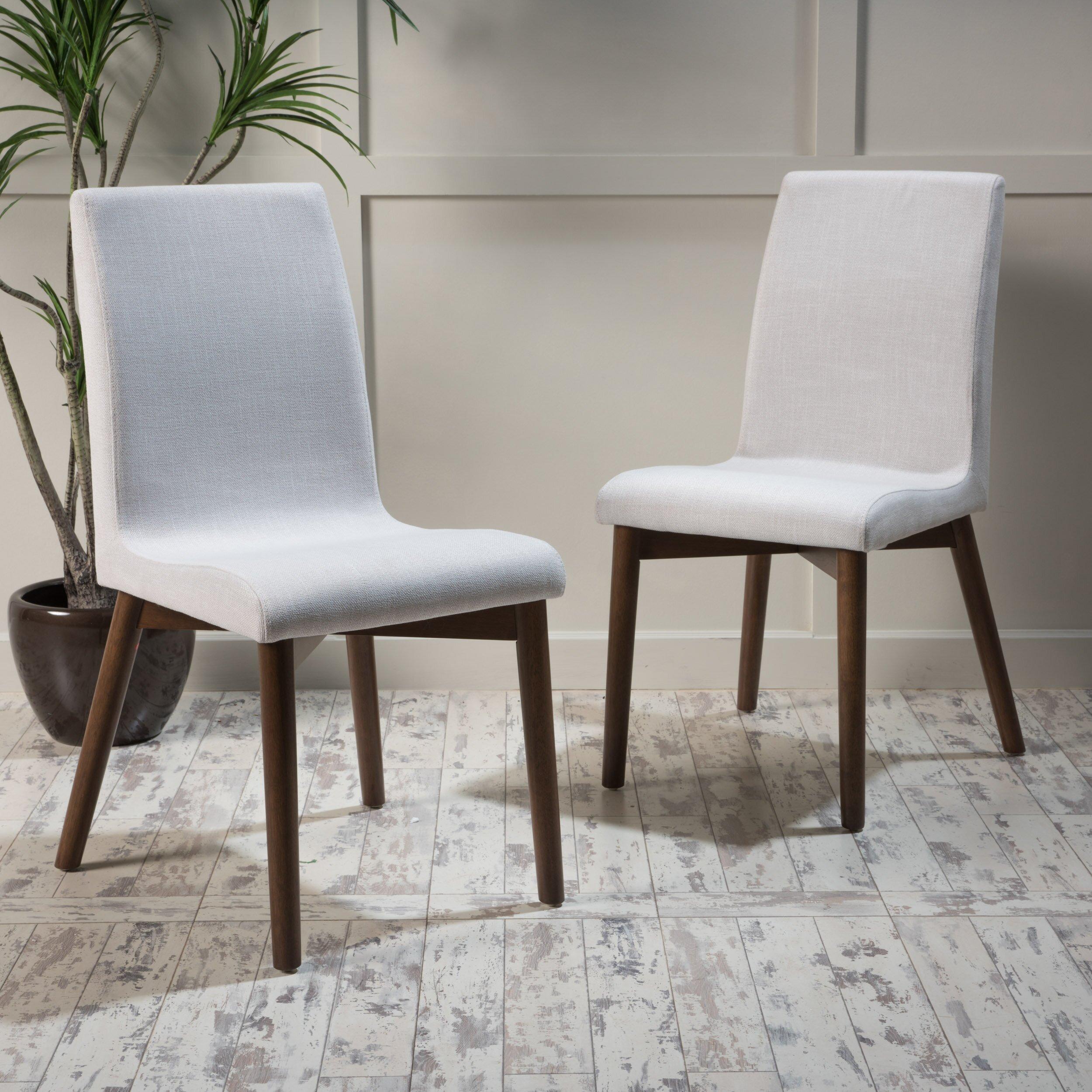Home Loft Concepts Side Chair Wayfair