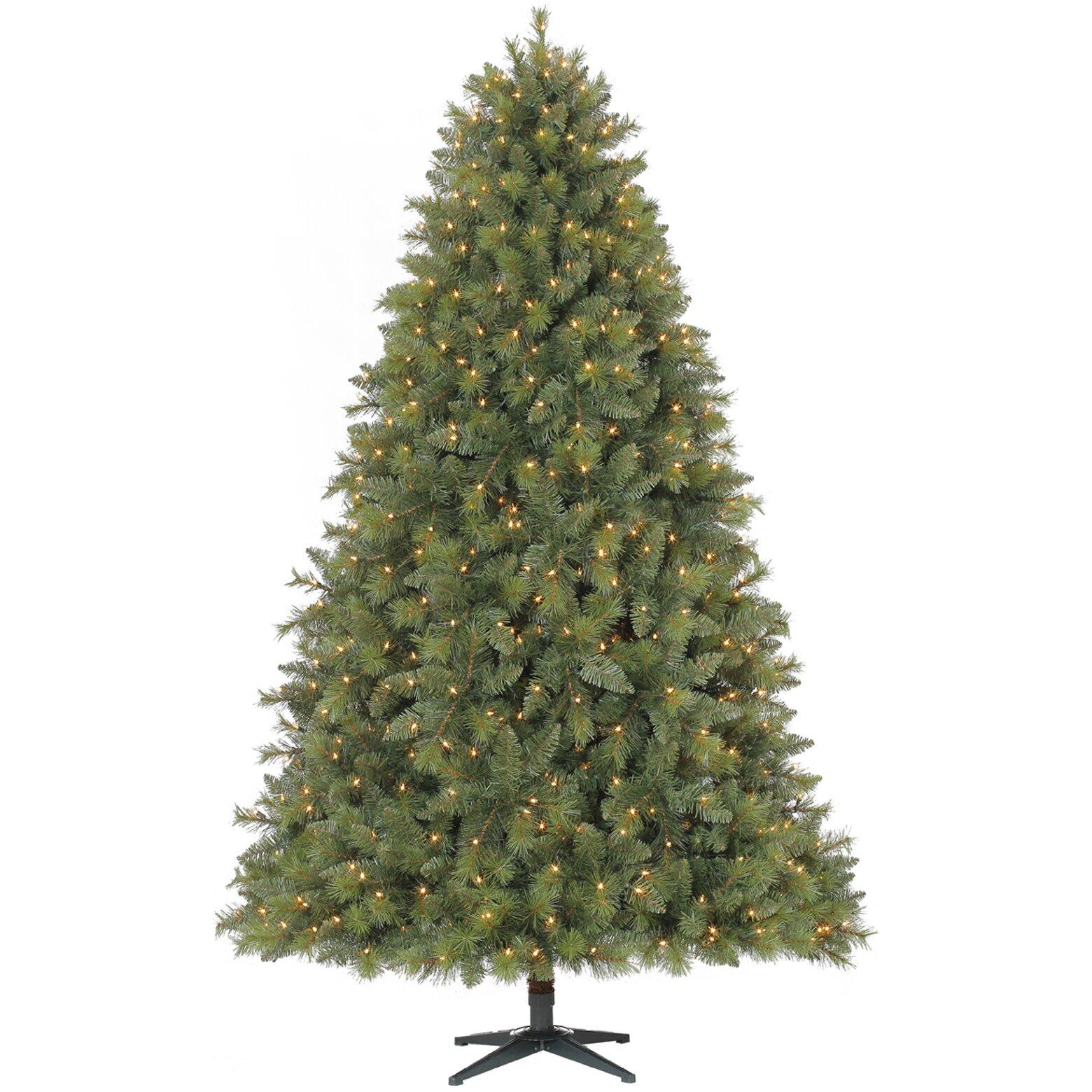 Dyno Christmas Tree Stand