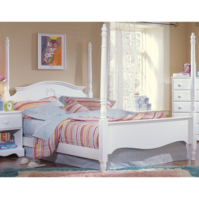 kids kids bedroom furniture kids bedroom sets carolina furniture