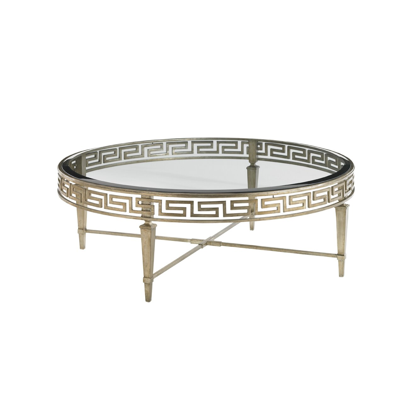 Lexington Tower Place Deerfield Coffee Table Wayfair