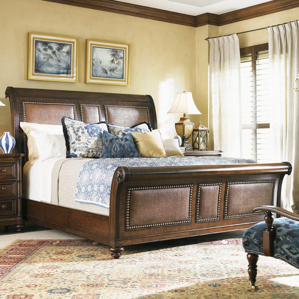 furniture bedroom furniture queen bedroom sets tommy bahama home