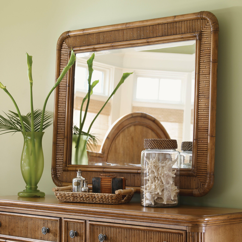 Tommy Bahama Home Beach House Panel Customizable Bedroom Set Reviews Wayfair