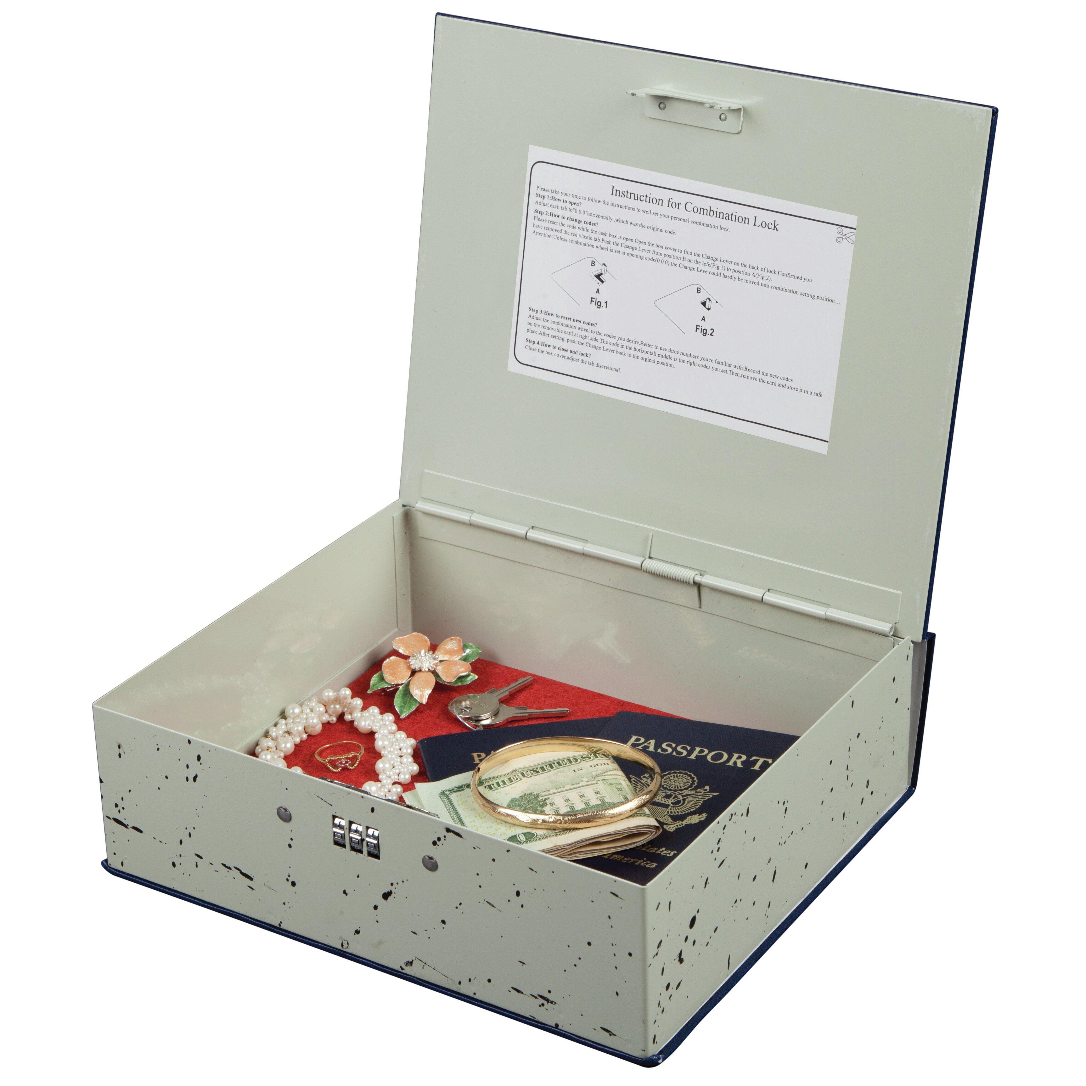 book Искусство