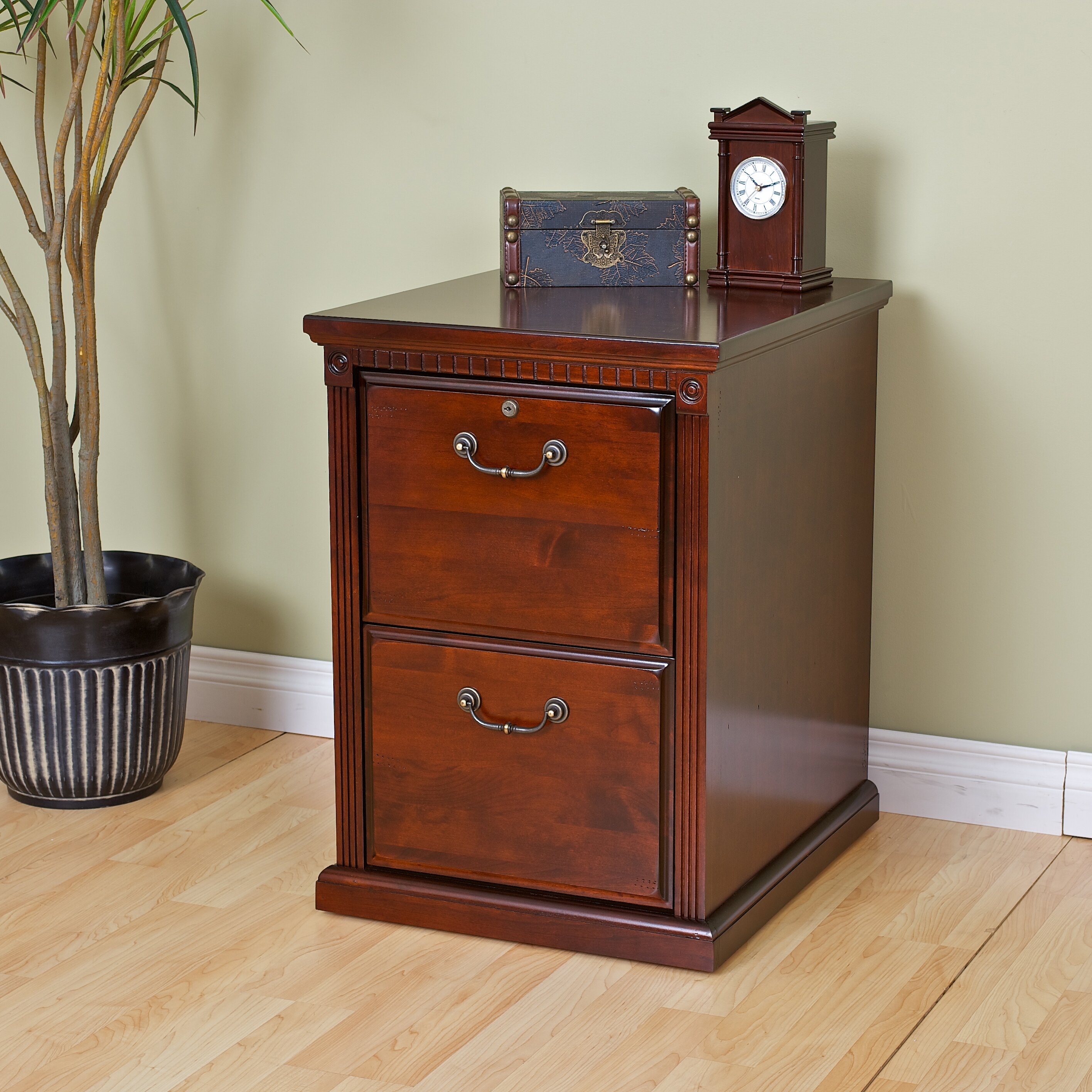 Huntington House Furniture Reviews Home Design Ideas and