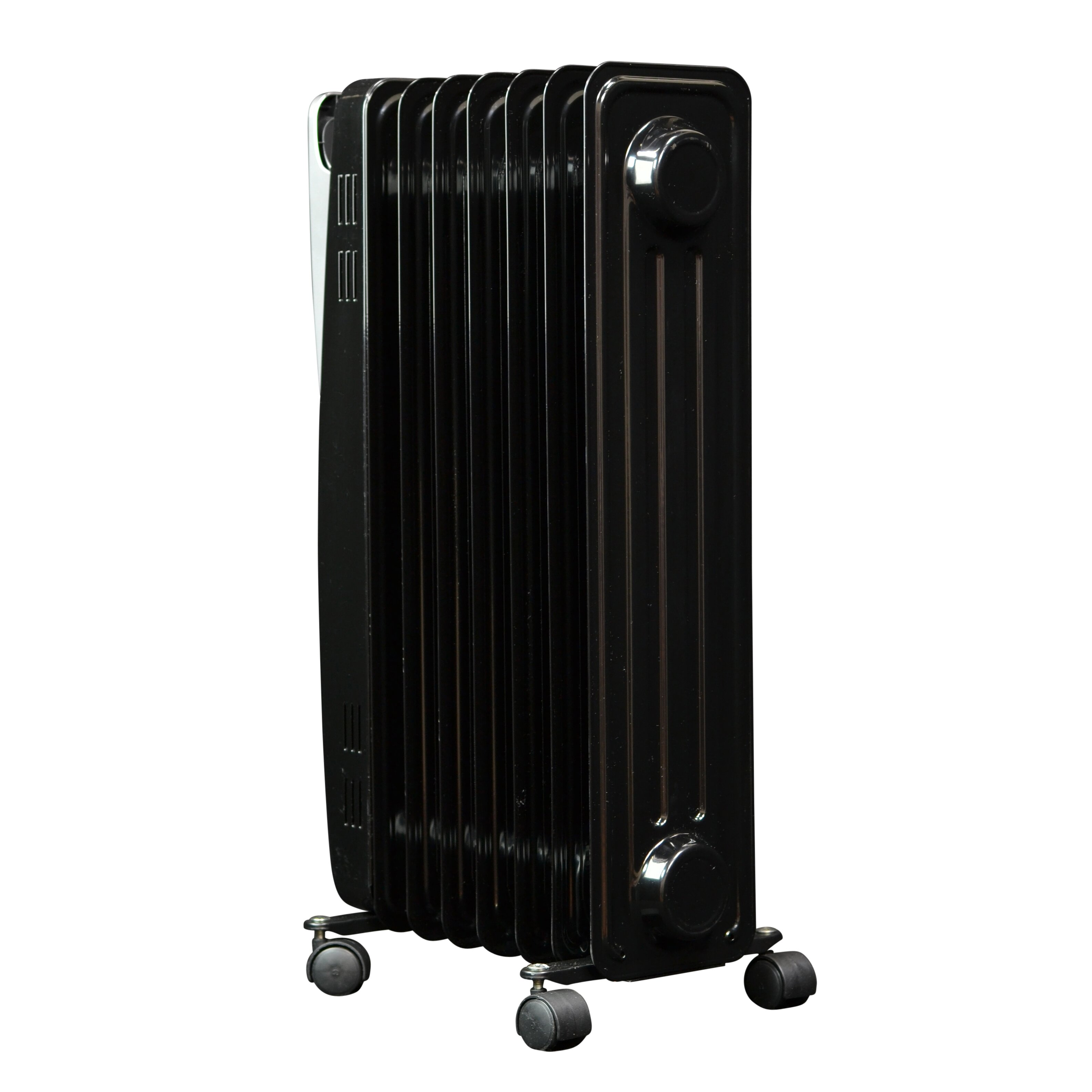 Watts Portable Electric Convection Radiator Heater & Reviews | Wayfair