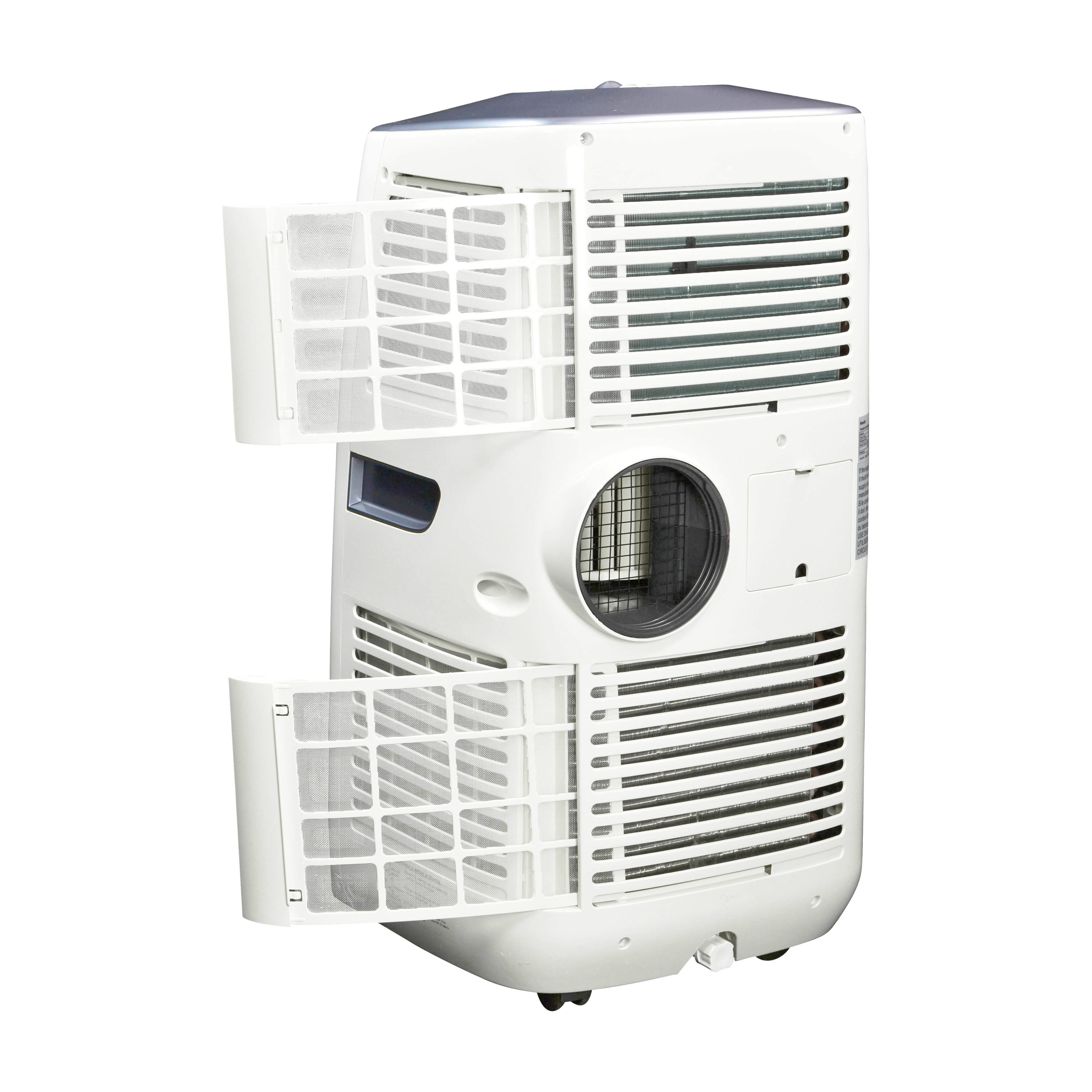 #5A5D71 NewAir Portable Air Conditioner With Remote & Reviews  Most Recent 13510 Portable Air Conditioner Ratings image with 4088x4088 px on helpvideos.info - Air Conditioners, Air Coolers and more