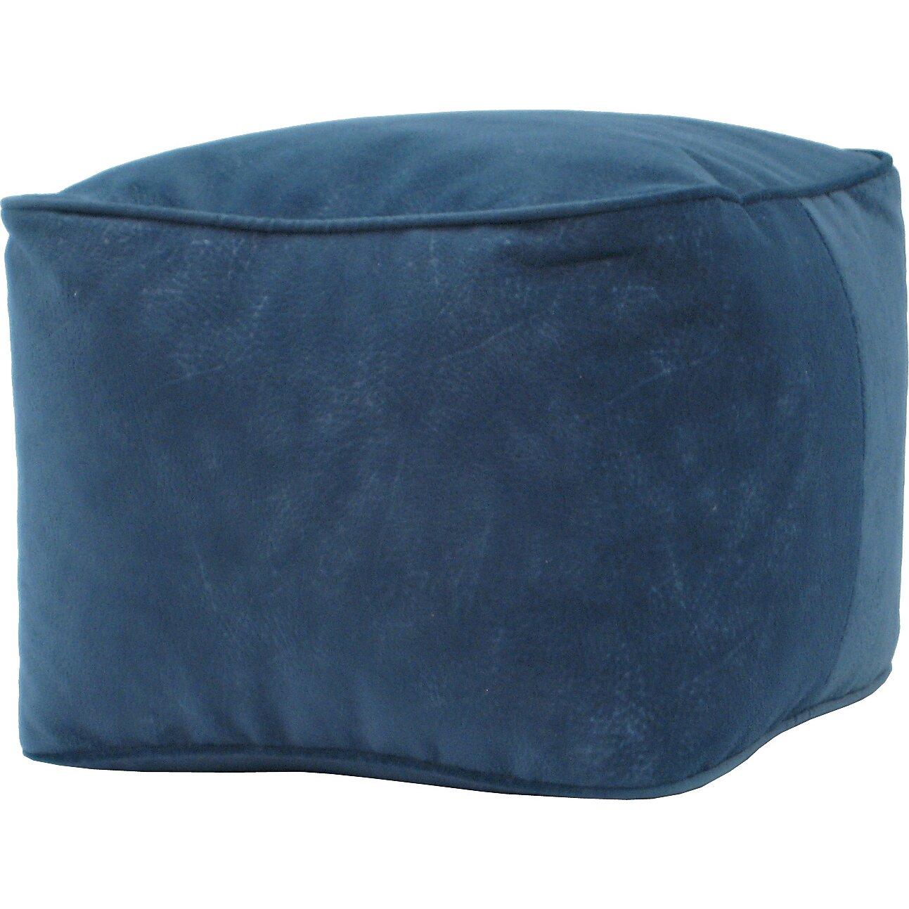 Gold Medal Bean Bags Bean Bag Chair Amp Reviews Wayfair
