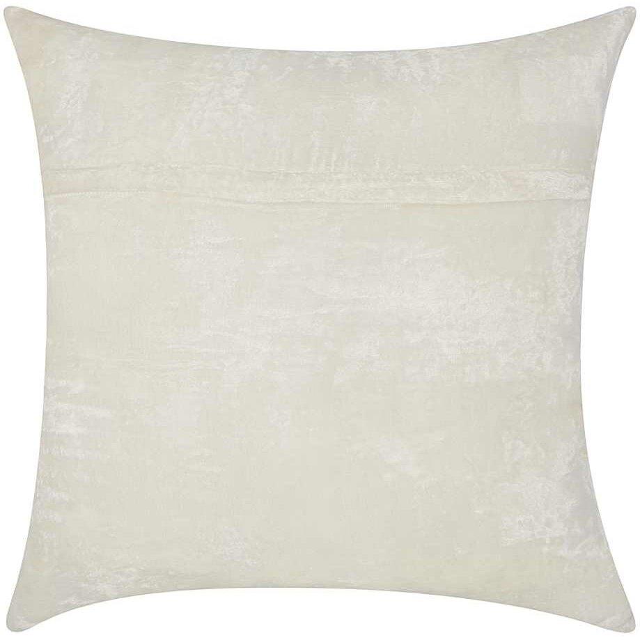 Throw Pillows Matching Curtains : Michael Amini Luminescence Throw Pillow Wayfair