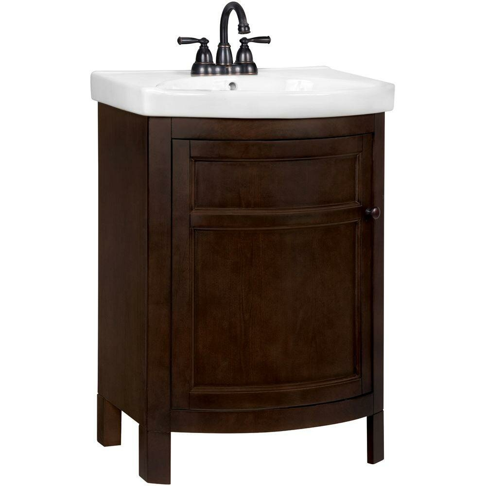 Rsi Bathroom Vanities Shop Estate By Rsi Wheaton
