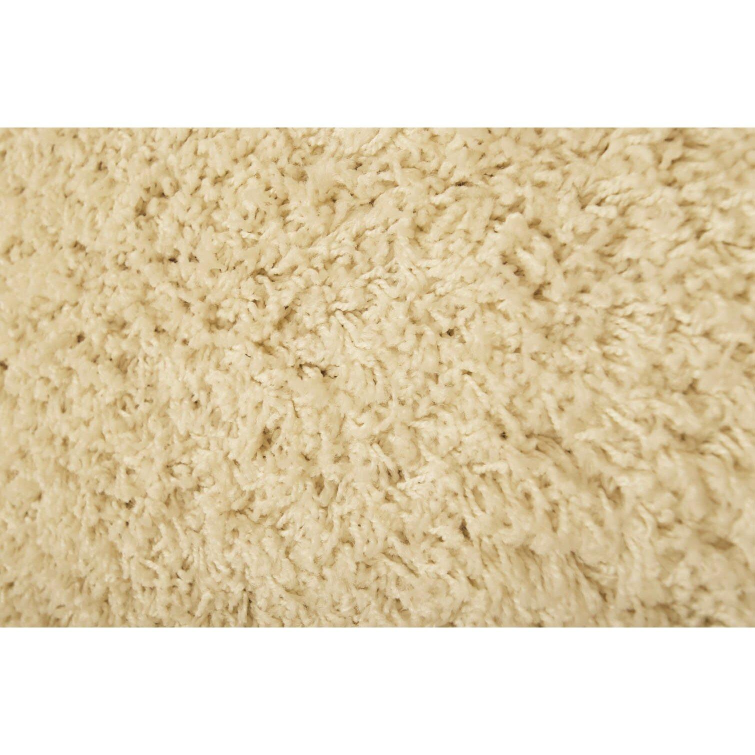 abacasa domino white area rug