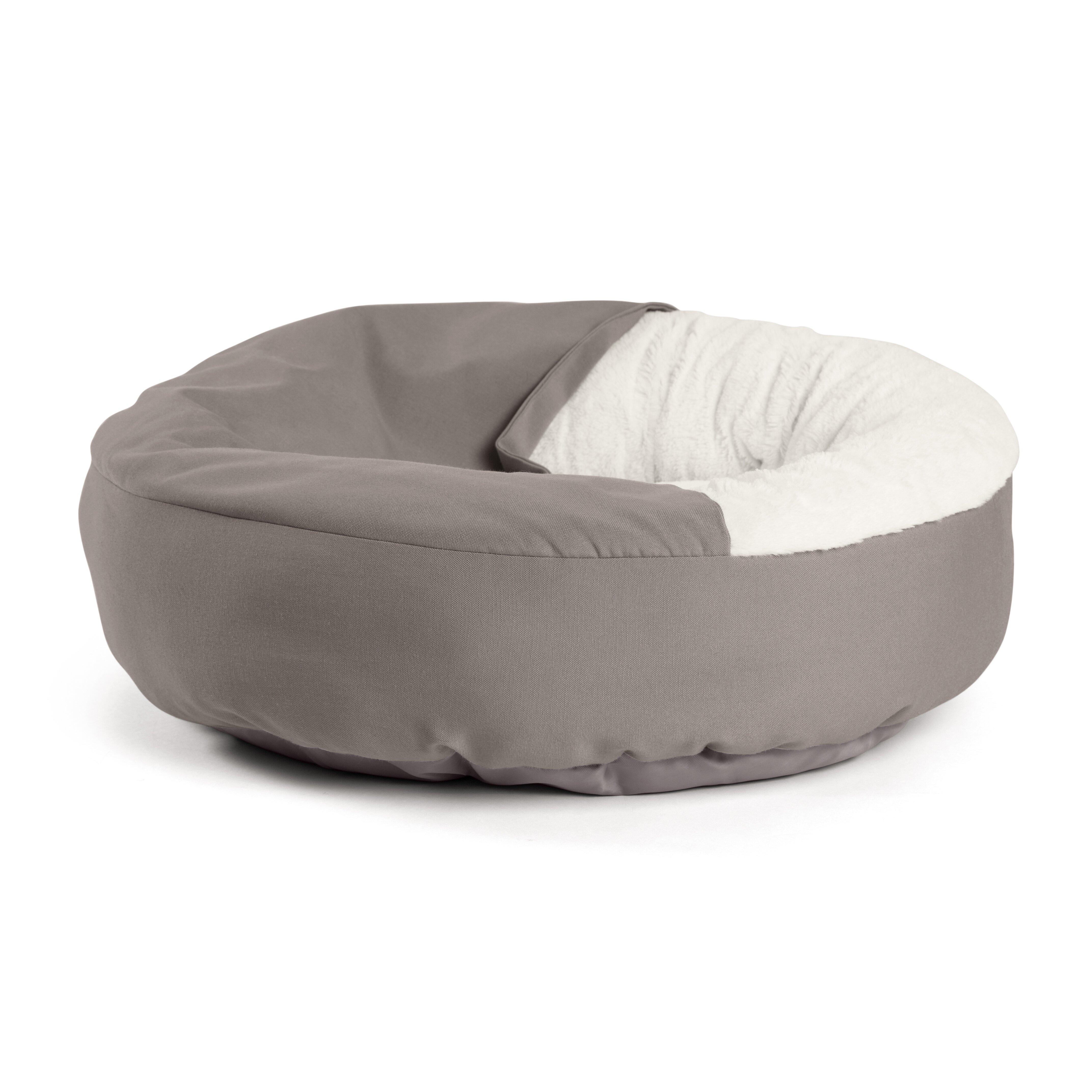 Best Cuddler Dog Beds