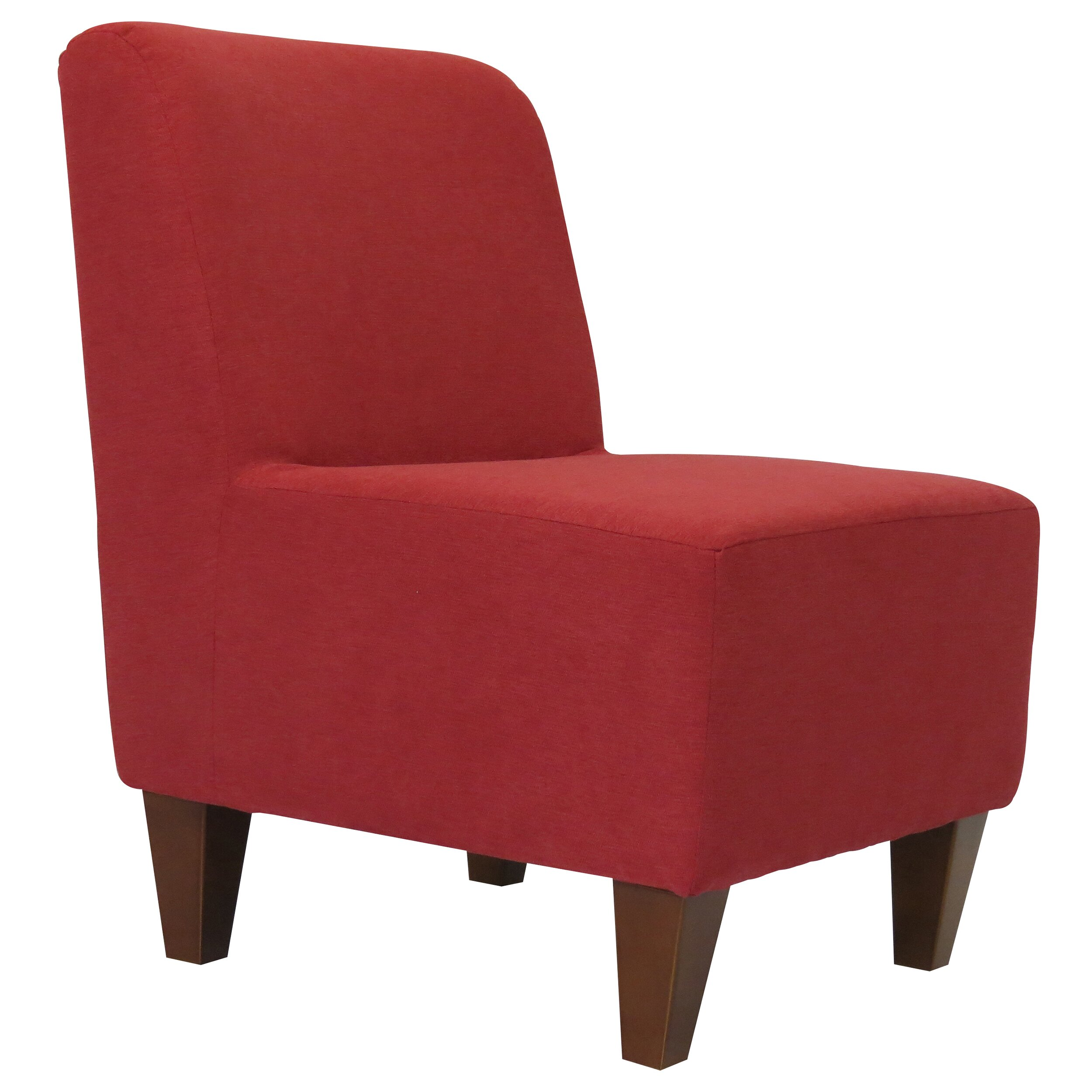 ... Furniture ... Slipper Accent Chairs Fox Hill Trading SKU: FOXH1560