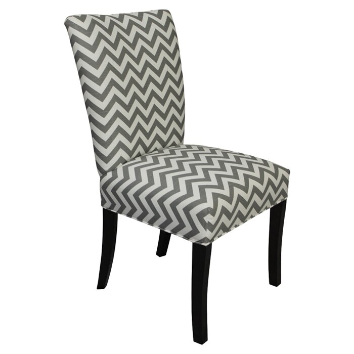 sole designs julia side chair cherner side chair csc05
