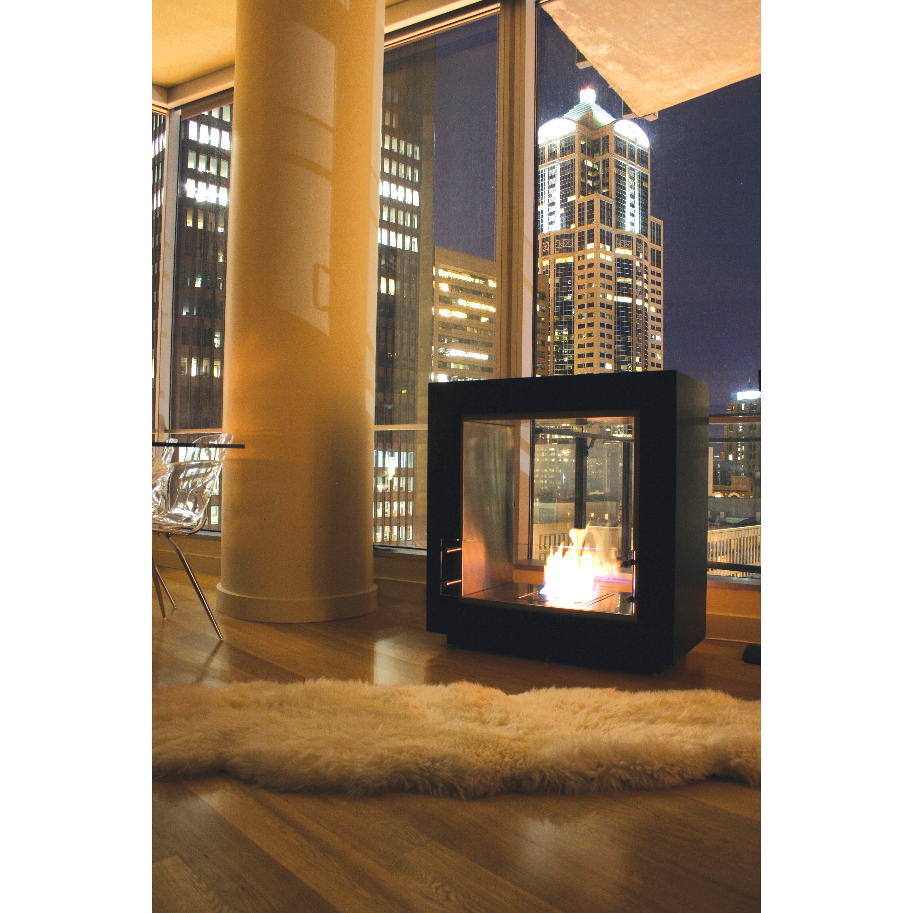 photo these fire residence fireplaces stock to and their include install lines jap ecosmart easy fireplace eco model ss smart