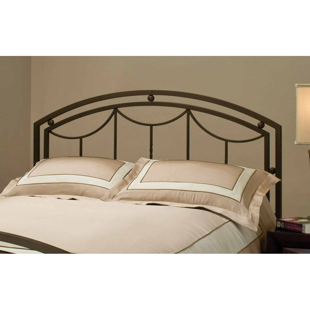 King Size Xl Beds