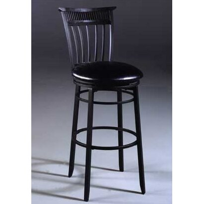 furniture bar furniture counter 24 27 bar stools hillsdale