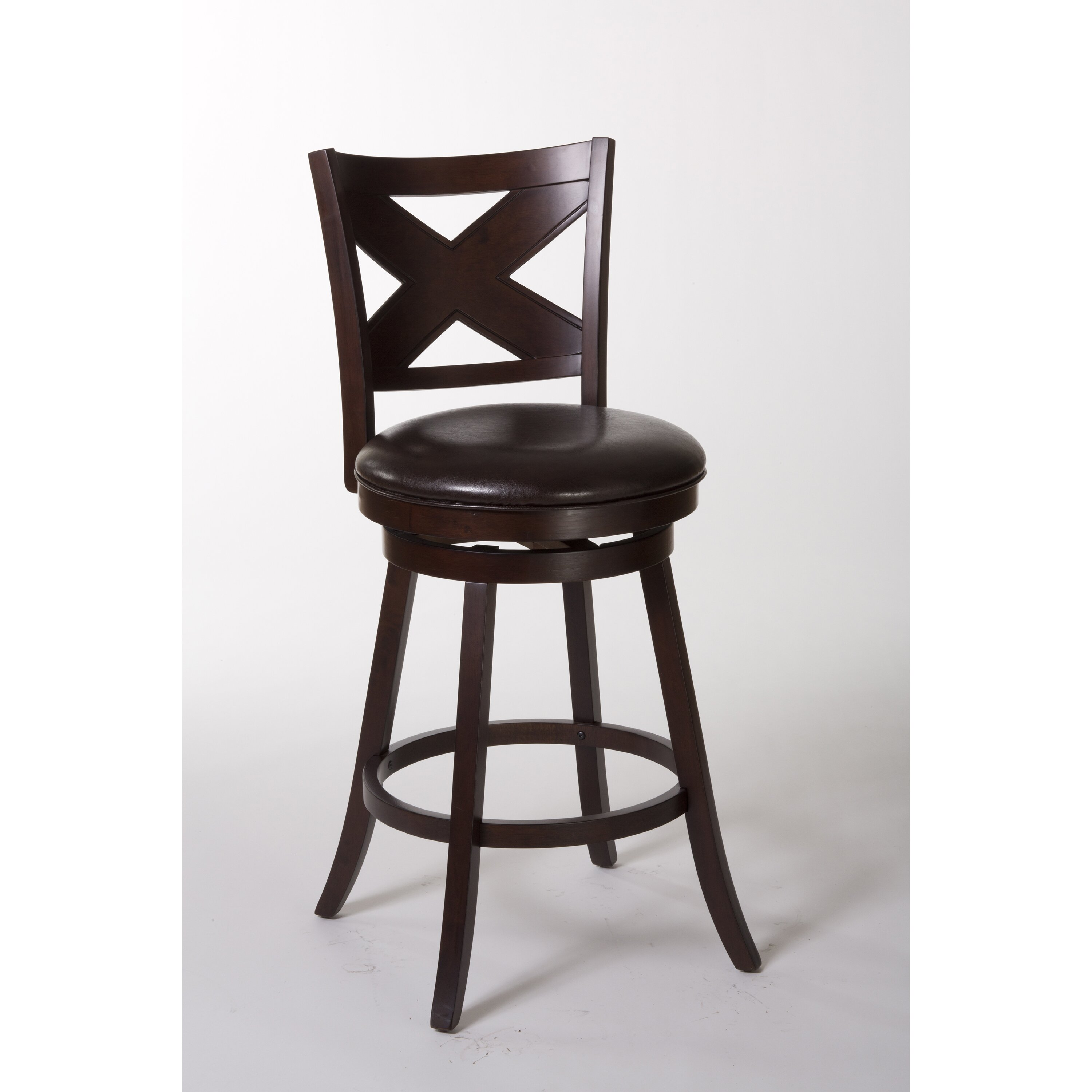 Hillsdale Ashbrook 2575quot Swivel Bar Stool With Cushion  : Houghton2BCounter2BStool from www.wayfair.com size 3000 x 3000 jpeg 555kB