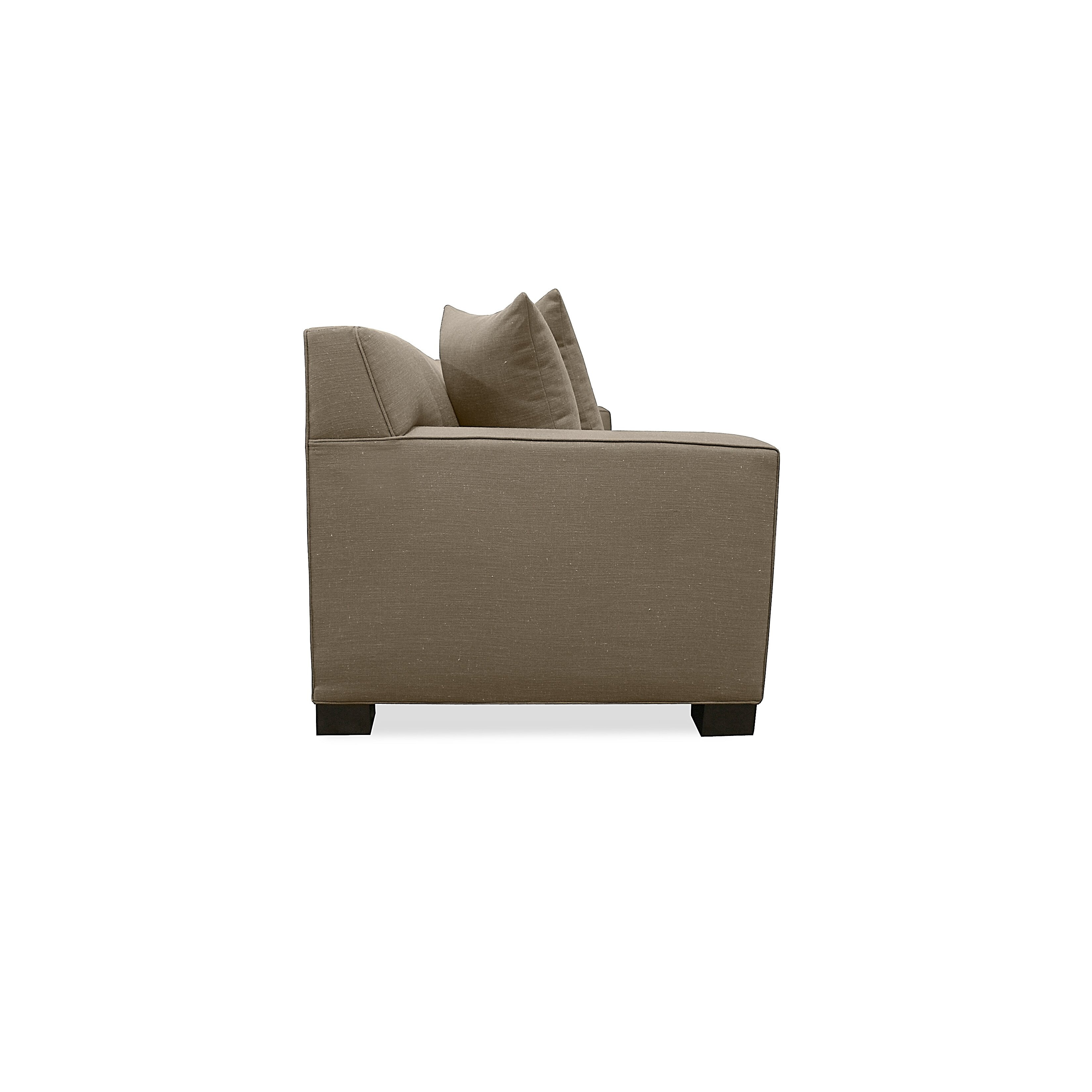 South Cone Home Ferrara Sofa 60 Reviews Wayfair