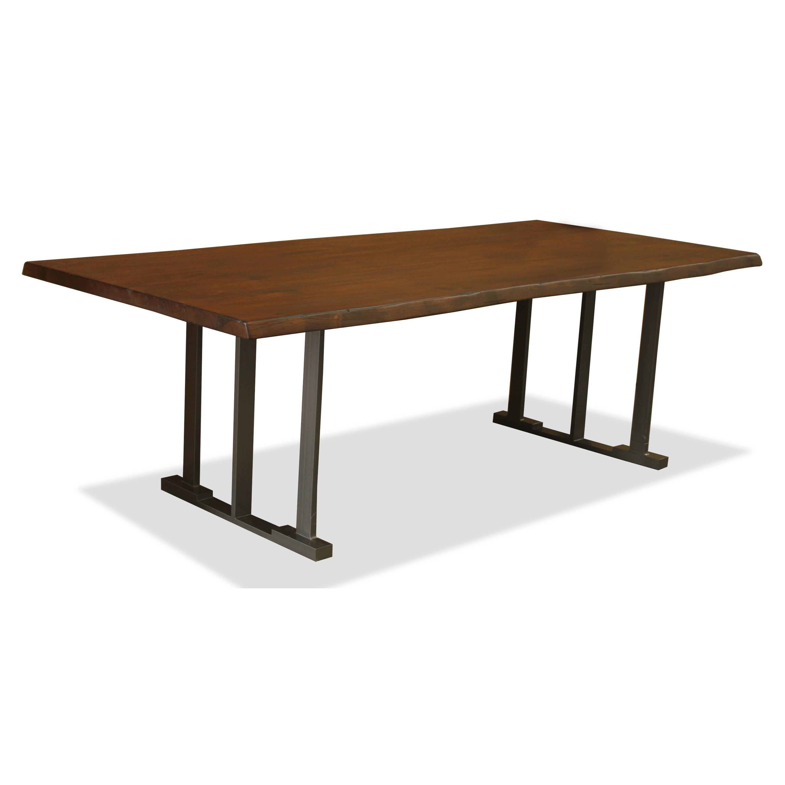 South Cone Home San Francisco Dining Table Wayfair : South Cone Home San Francisco Dining Table CATADN96 from www.wayfair.com size 3193 x 3193 jpeg 382kB