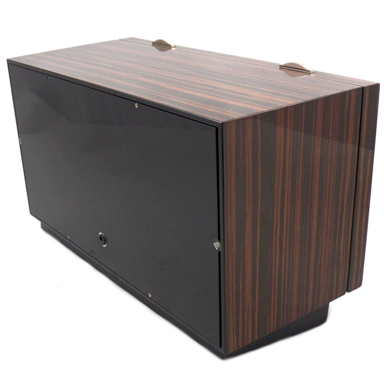 Bey berk 2 watch box wayfair for Bey berk jewelry box