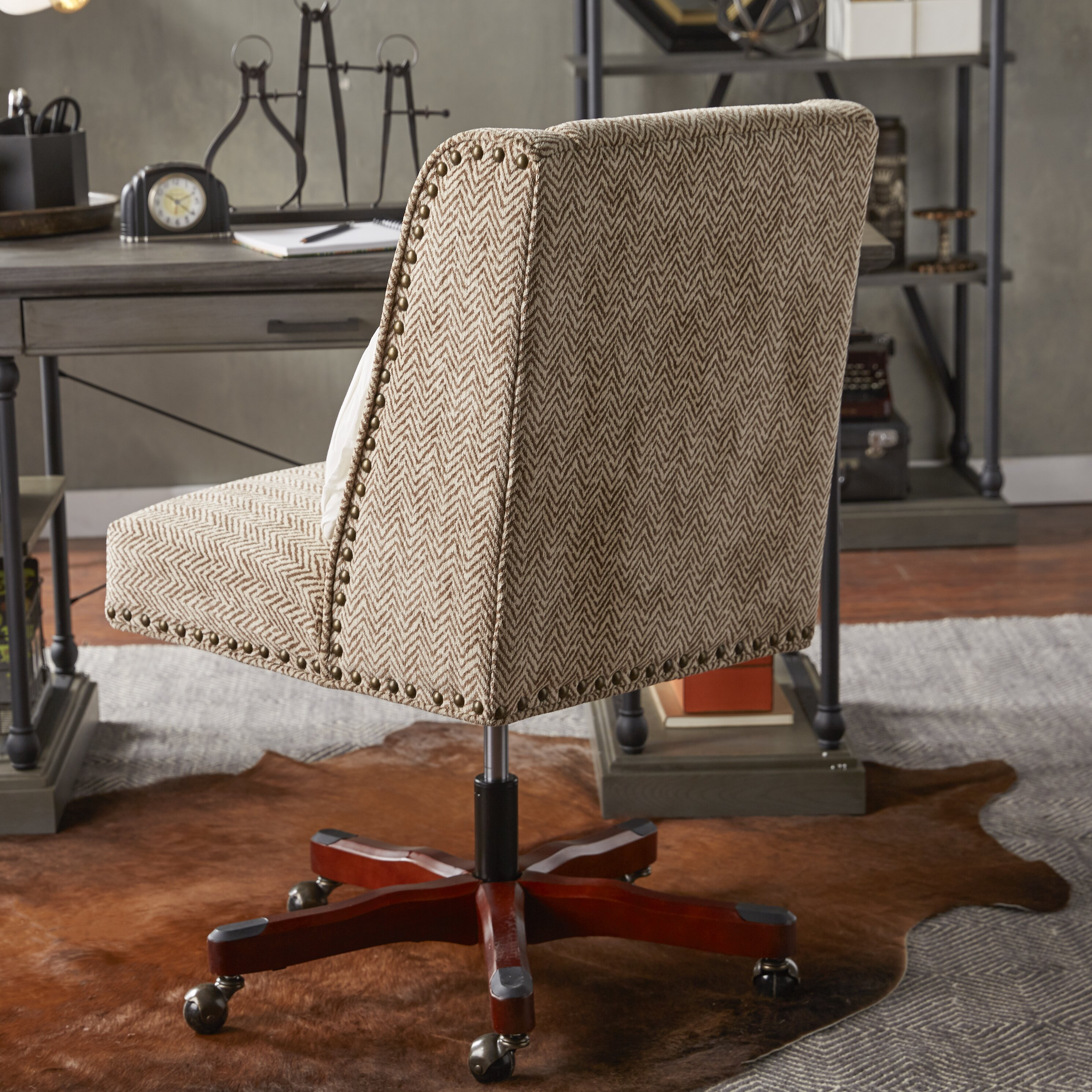 furniture office furniture all office chairs linon linon rug