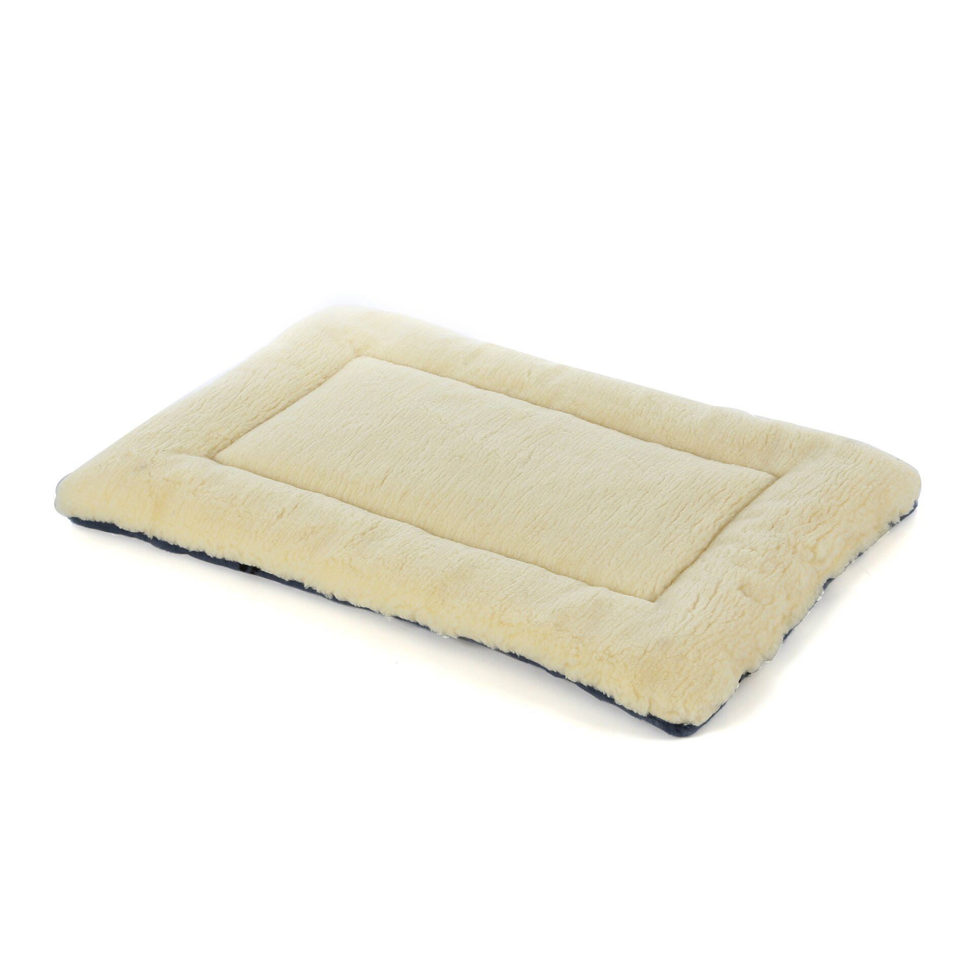 Midwest Dog Beds