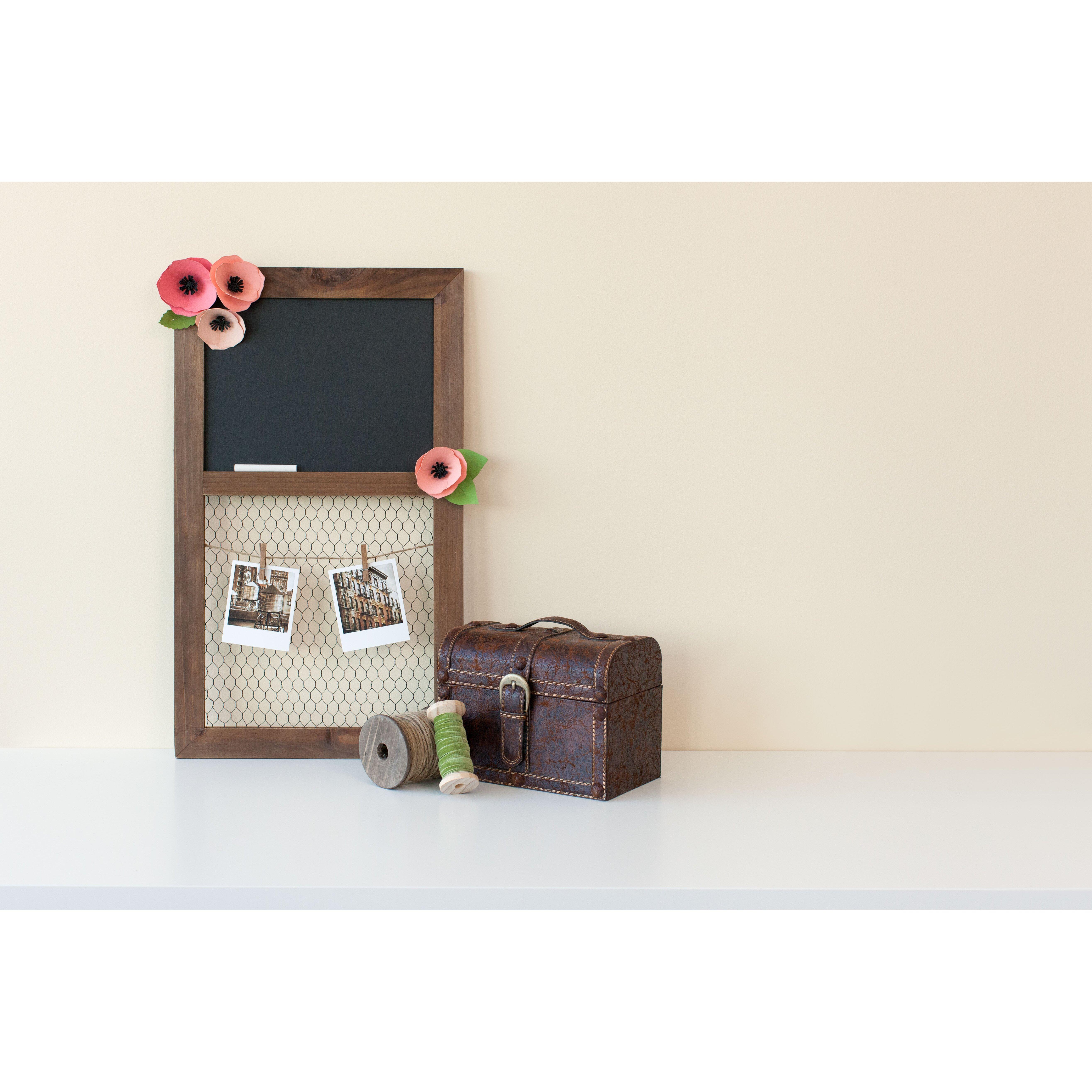 Cricut Cartridge Home Decor: Cricut 3D Floral Home Decor Cartridge