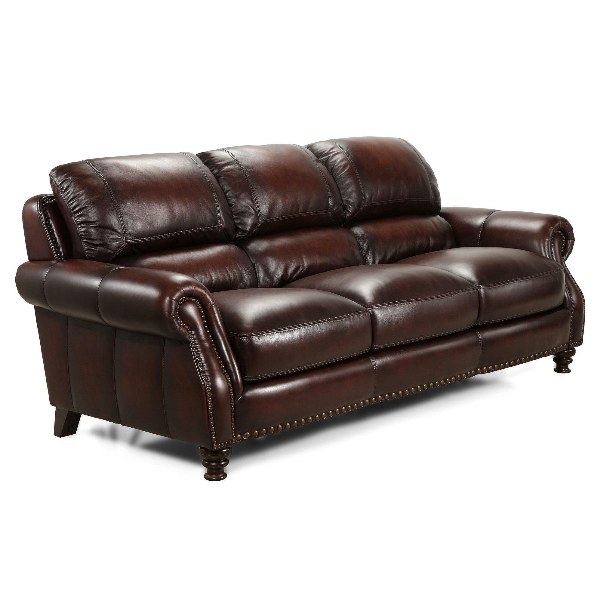 Sofa on credit no credit check furniture financing fair for Furniture 0 percent financing