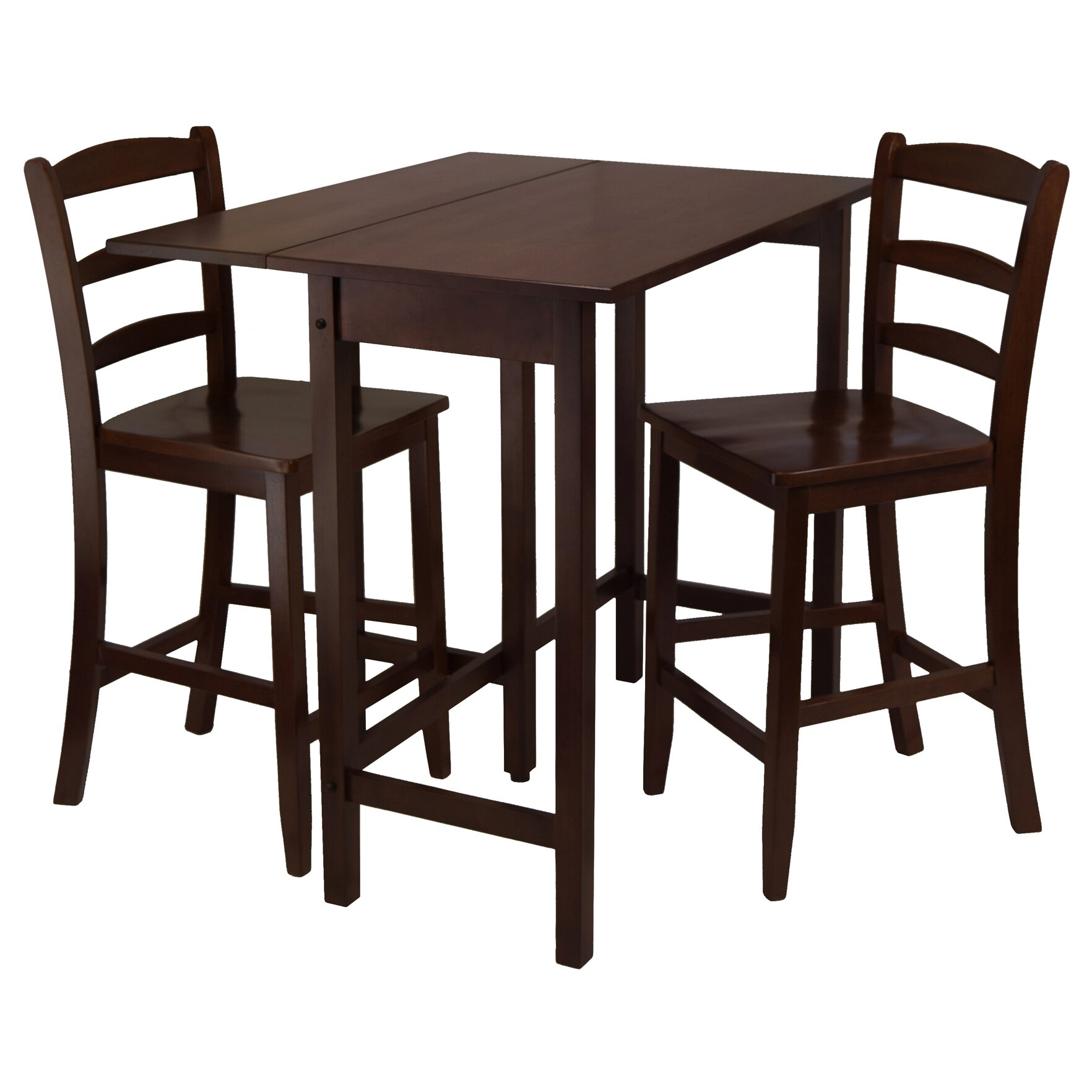HD wallpapers groveland dining table with chairs set of 2