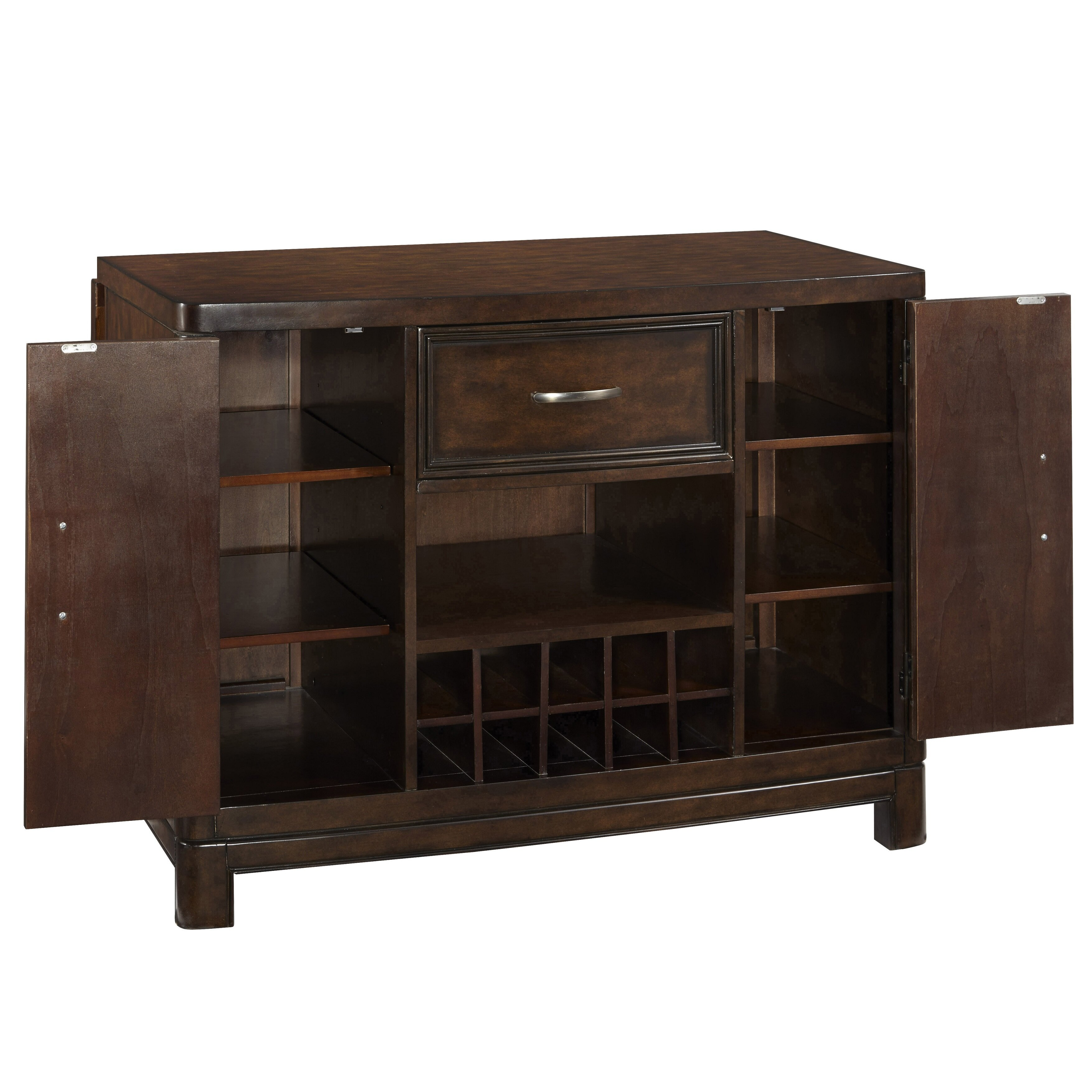 home styles crescent hill kitchen island amp reviews wayfair home styles grand torino kitchen island 5012 94x