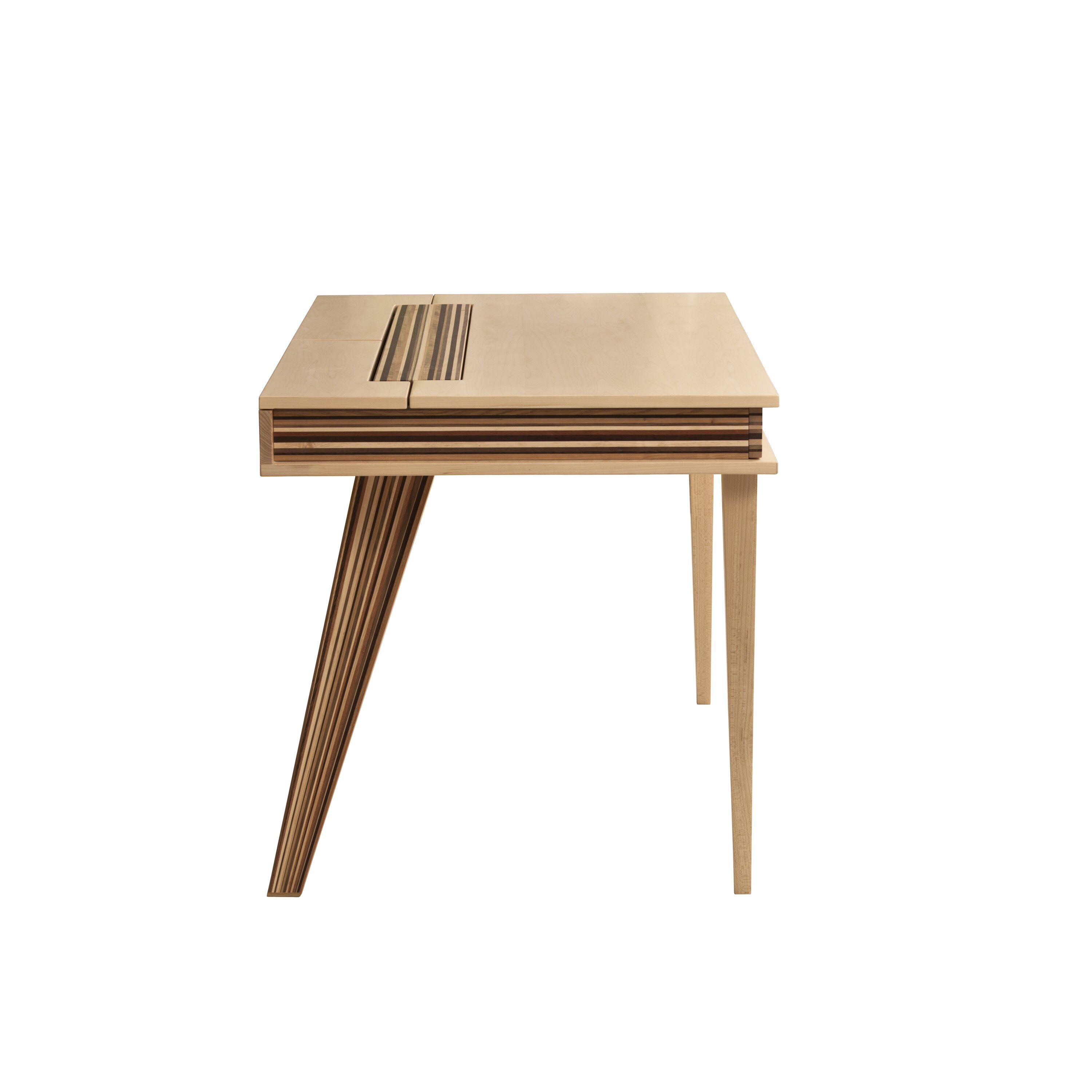 writing desks furniture Products 1 - 48 of 358  find writing desks at officefurniturecom modern writing tables are ideal for use  in home offices when you want a simple design & save.