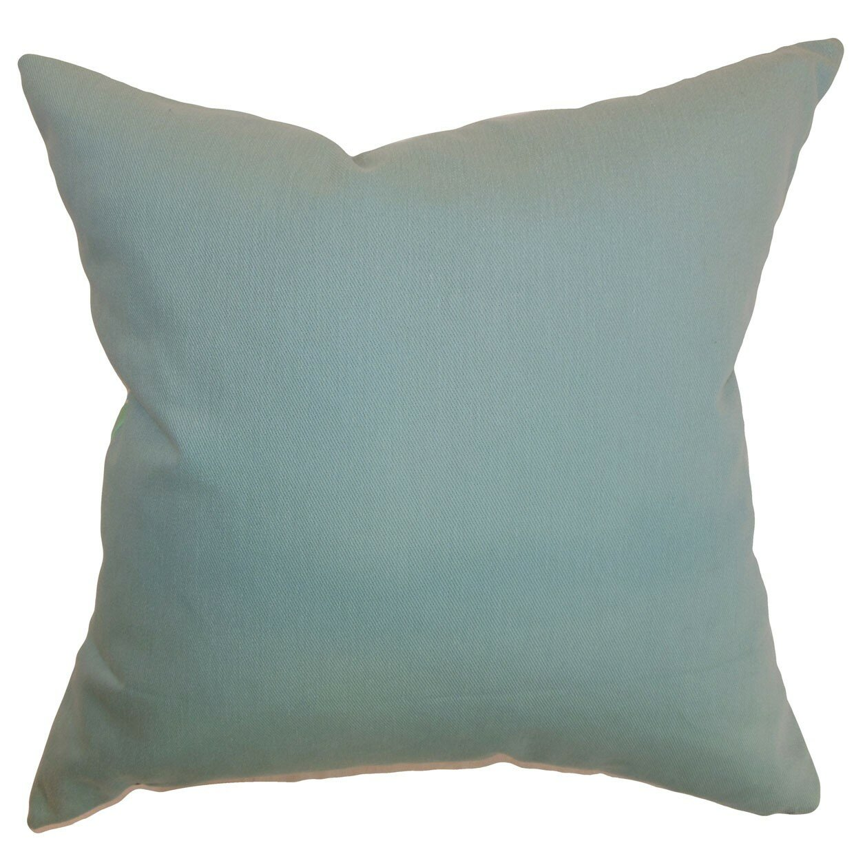 The Pillow Collection Resolute Throw Pillow & Reviews Wayfair