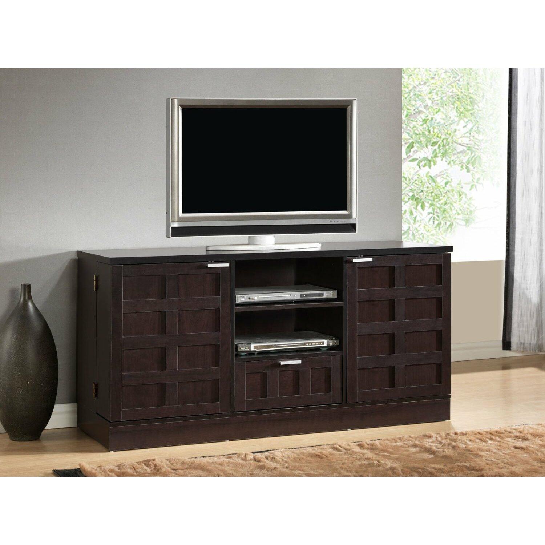 wholesale interiors baxton studio tosato tv stand ForBaxton Studio