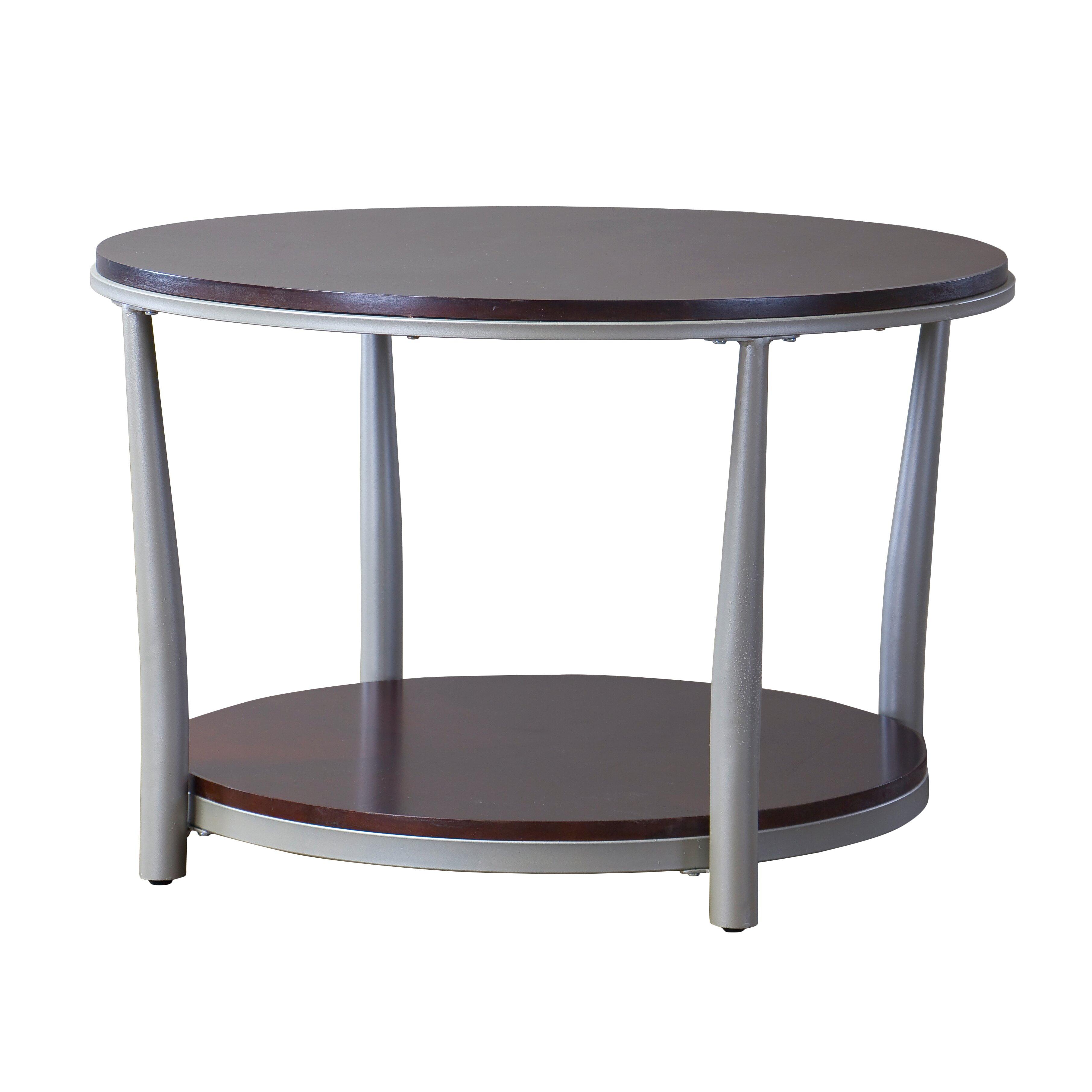 Https Www Wayfair Com Halo Coffee Table Ylx 2667 Ct Whi5912 Html