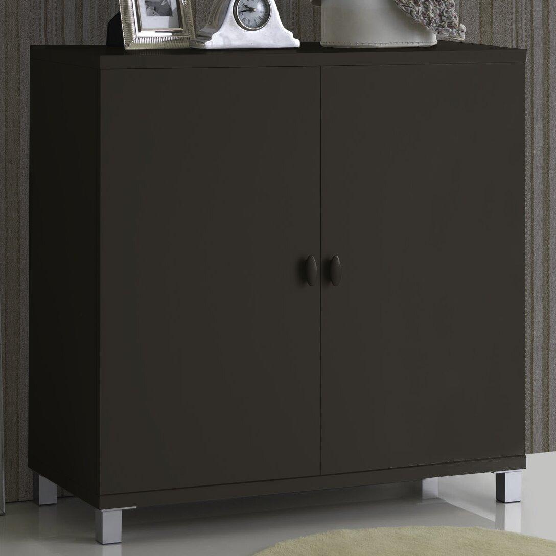Wholesale interiors baxton studio baxton sideboard cabinet for Baxton studio