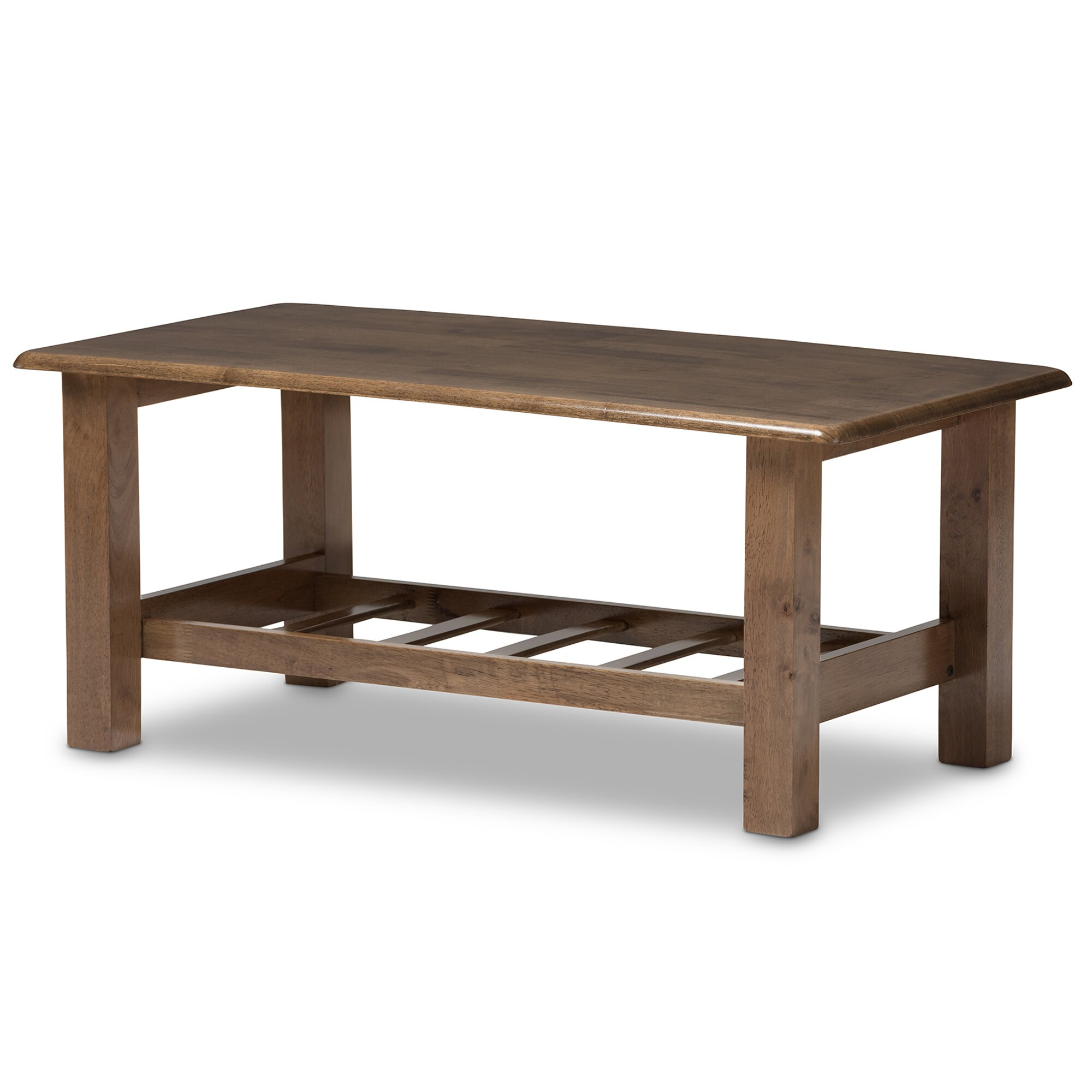 Https Www Wayfair Ca Wholesale Interiors Baxton Studio Coffee Table Whi7509 Html