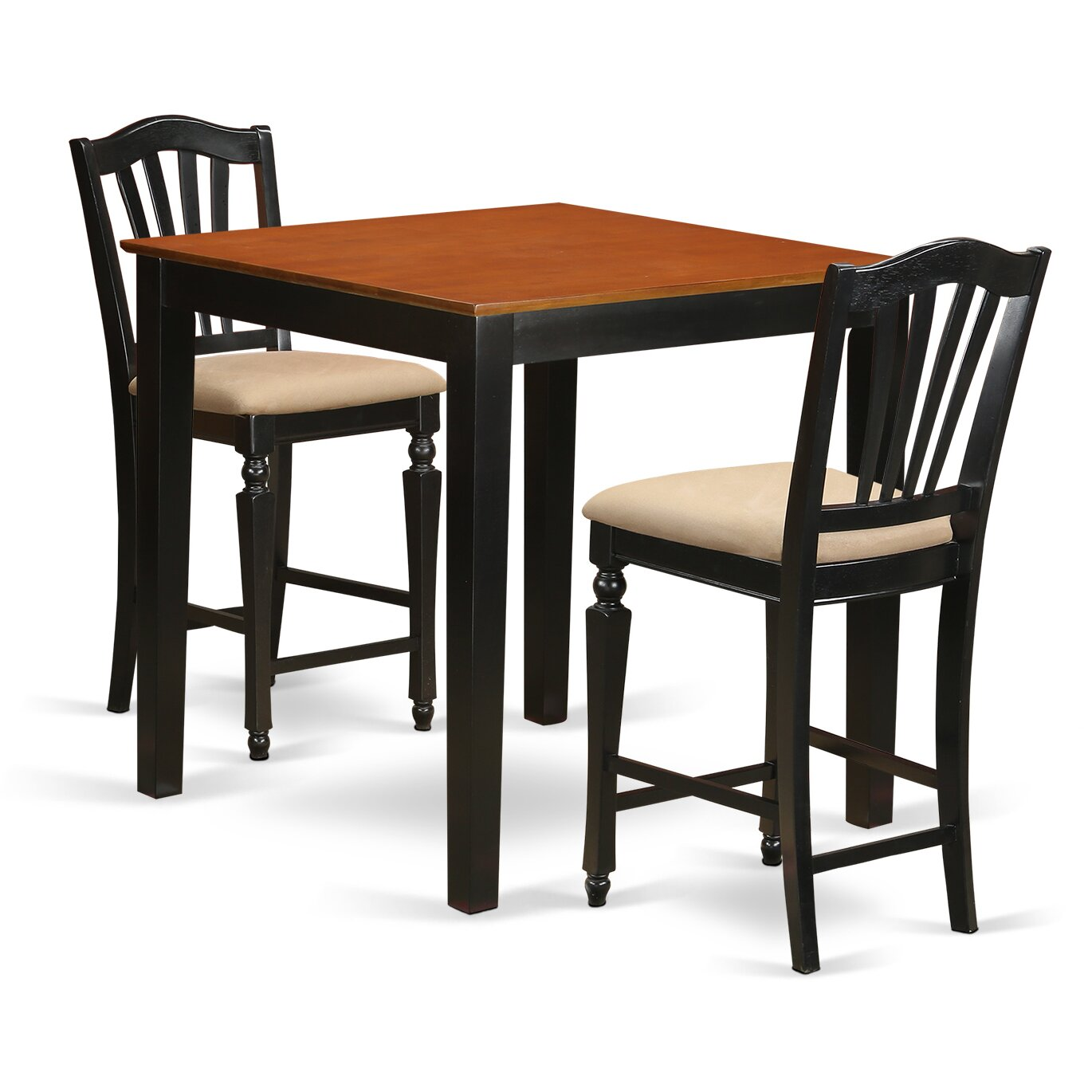 high top tables high top kitchen chairs high top kitchen table and 29152