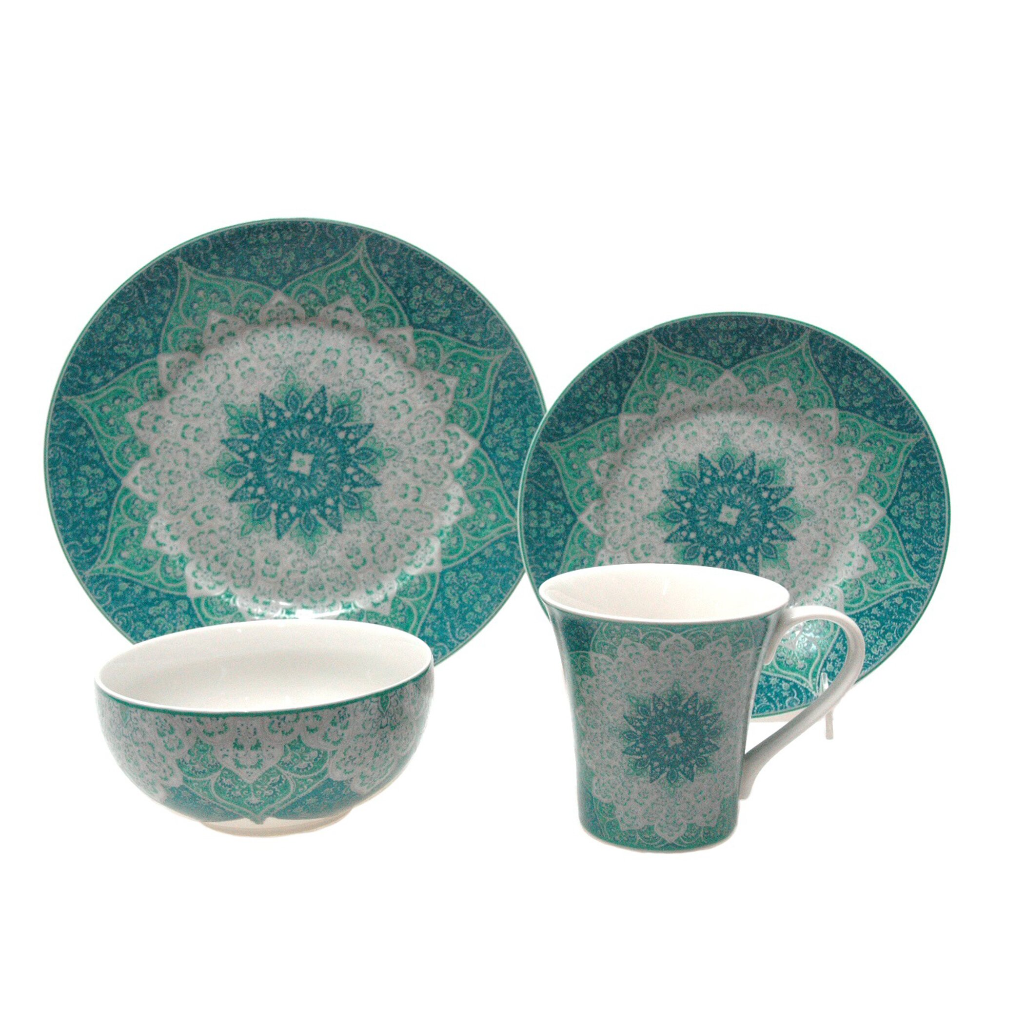 Christmas Dinnerware On Sale