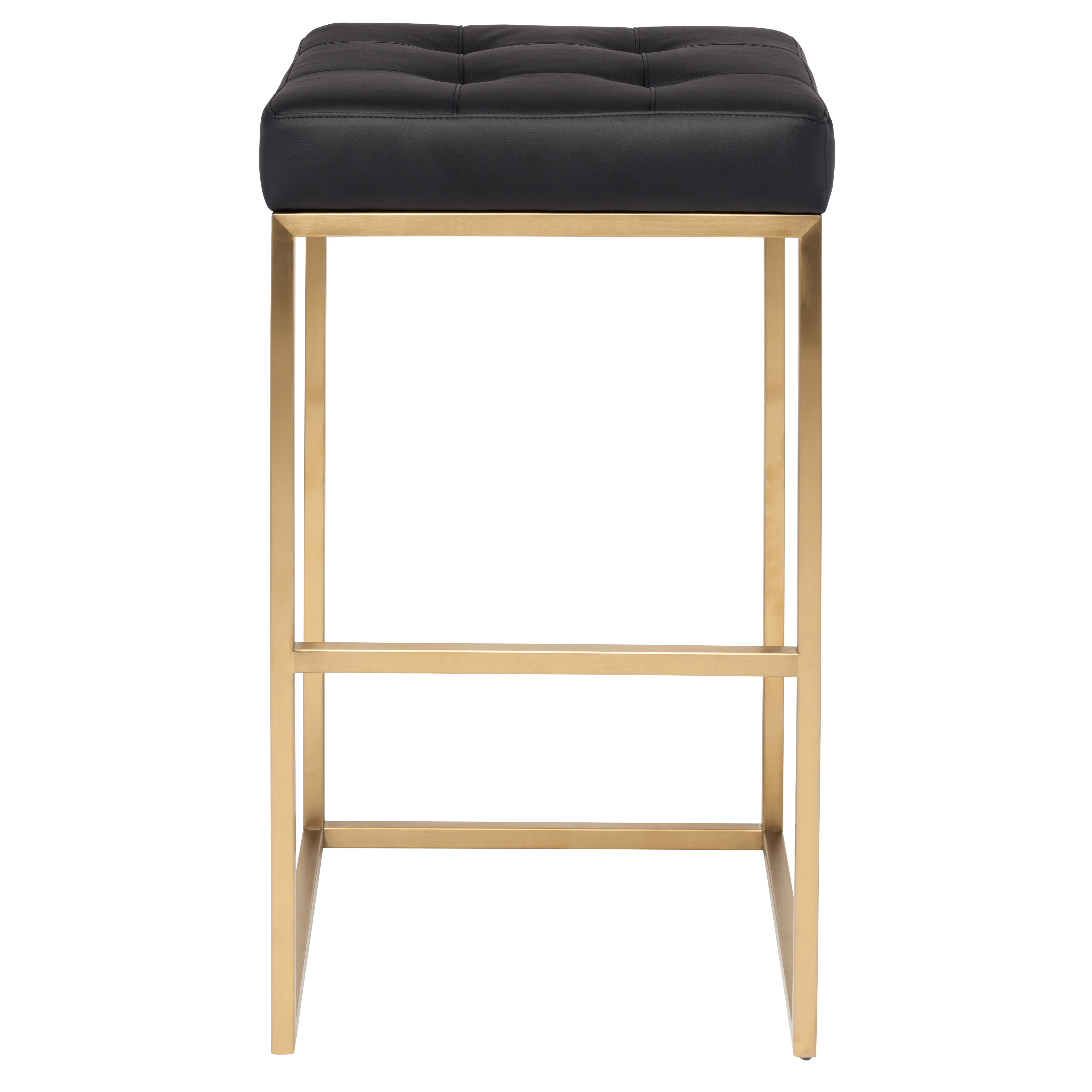 Nuevo Chi 2975quot Bar Stool amp Reviews Wayfair : Nuevo Chi 2975 Bar Stool from www.wayfair.com size 5103 x 5103 jpeg 1067kB