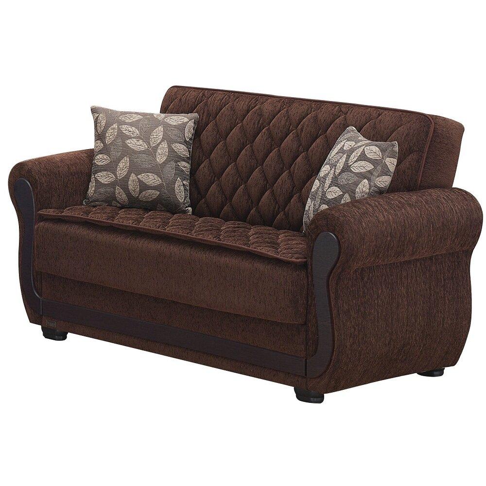 sofa sleeper reviews 28 images three posts greenside  : Sunrise Convertible Loveseat LS SUNRISE from 45.32.161.28 size 1000 x 1000 jpeg 161kB