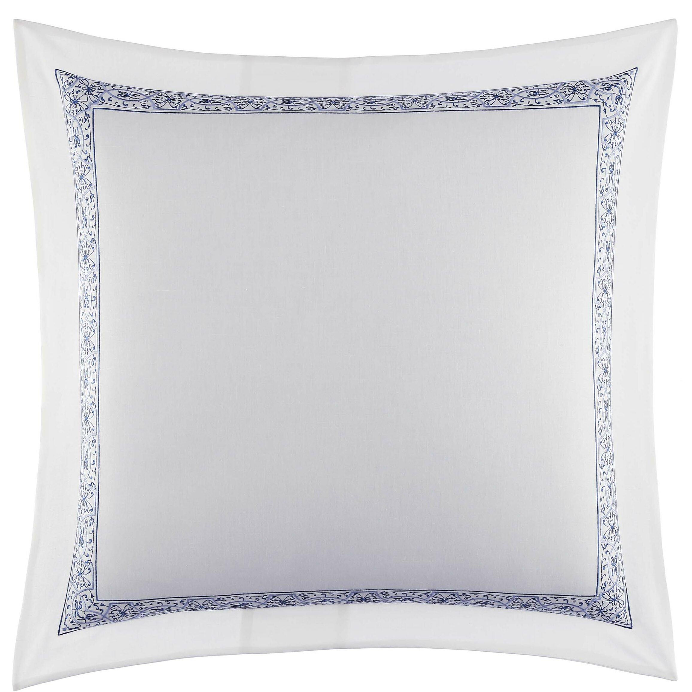 Laura ashley emilie comforter-3648