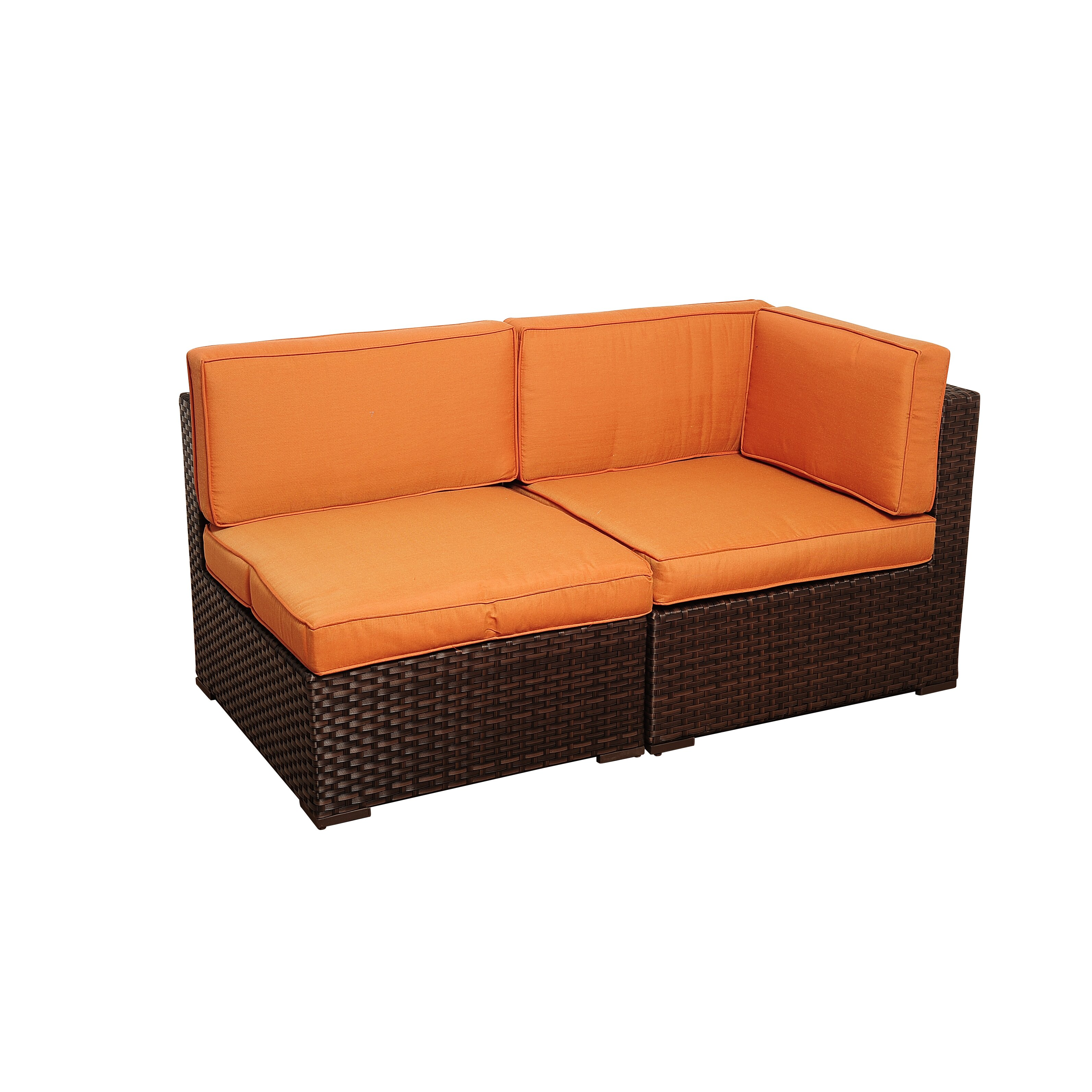 International home miami marseille 8 piece deep seating for International housse