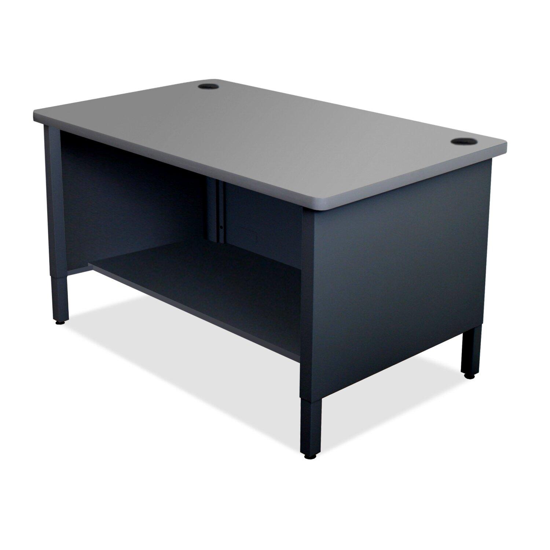 Marvel Office Furniture Marvel Modular Mailroom Table