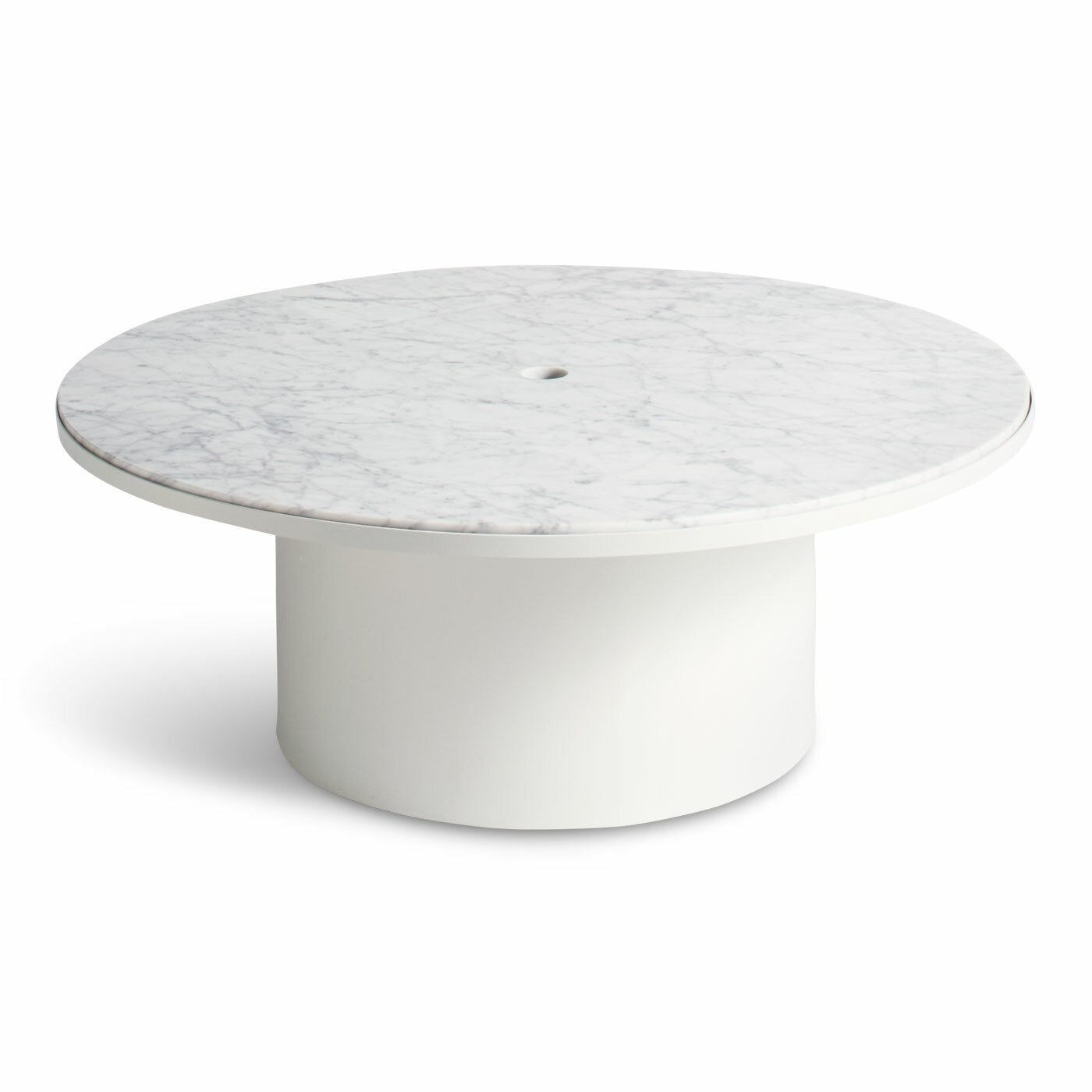 Blu Dot Plateau Coffee Table Wayfair