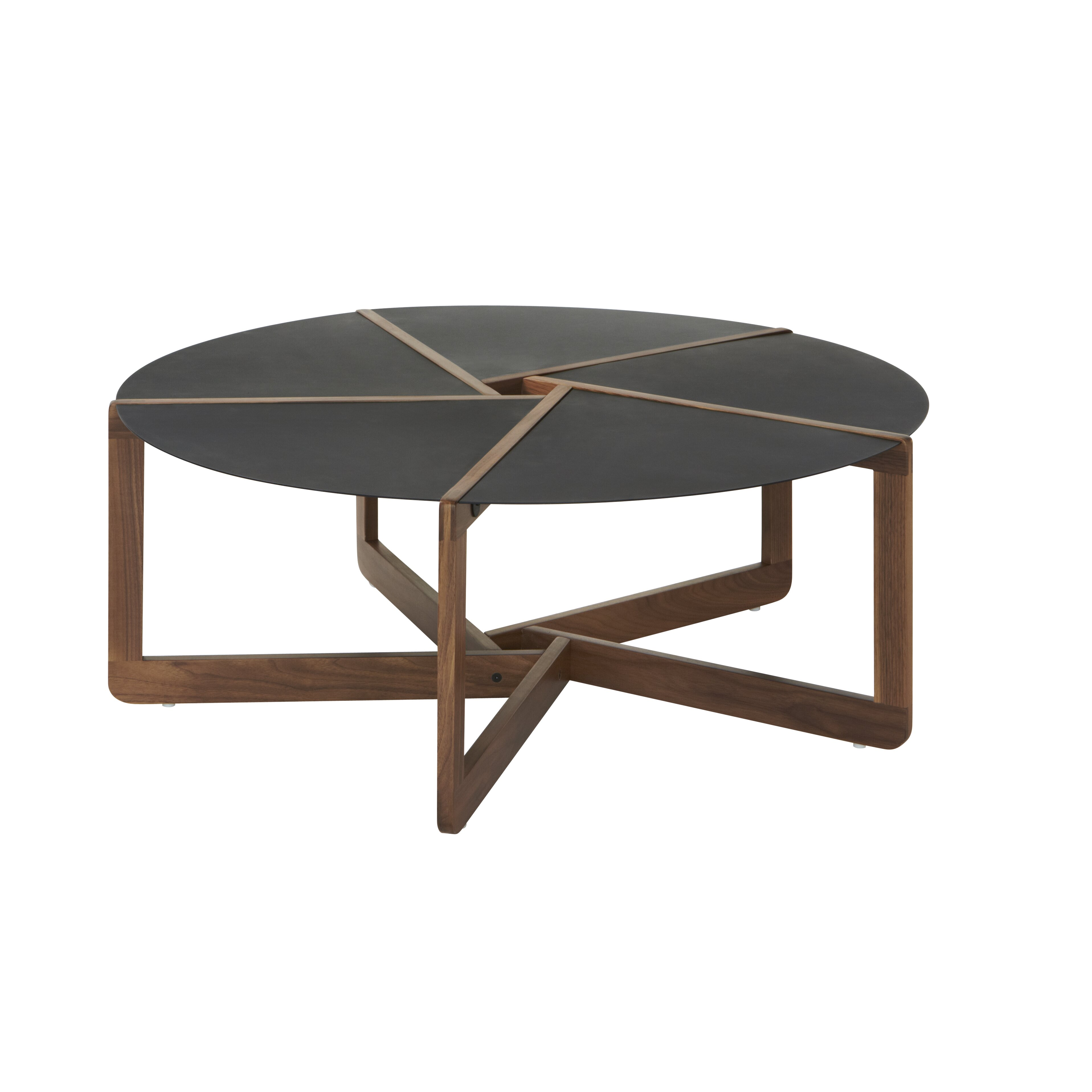 Blu Dot Pi Coffee Table Reviews Wayfair