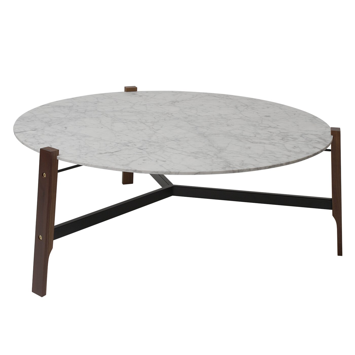 Blu Dot Free Range Coffee Table Reviews Wayfair